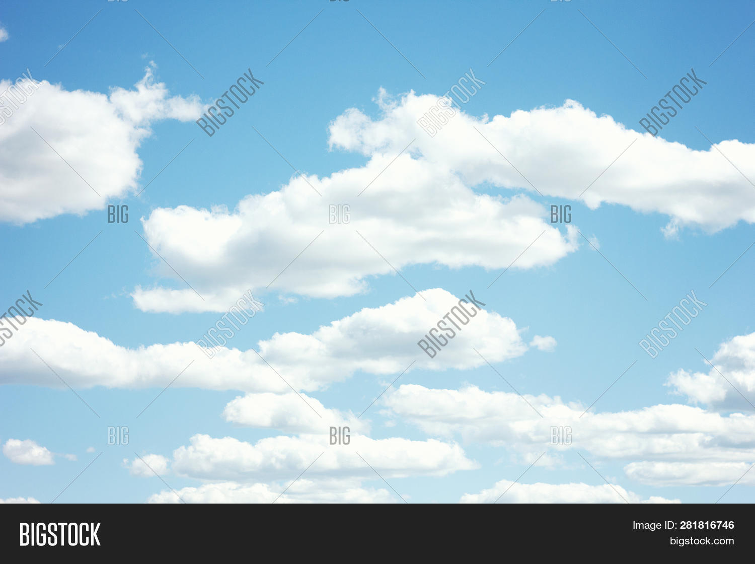 abstract,air,atmosphere,background,beautiful,beauty,blue,bright,clear,climate,cloud,cloudscape,cloudy,color,cumulus,day,environment,fluffy,front,heaven,high,image,landscape,light,nature,nobody,outdoor,overcast,pattern,photo,scenic,season,seasonal,sky,space,spring,summer,sun,sunlight,sunny,sunshine,texture,tranquil,vibrant,view,weather,white
