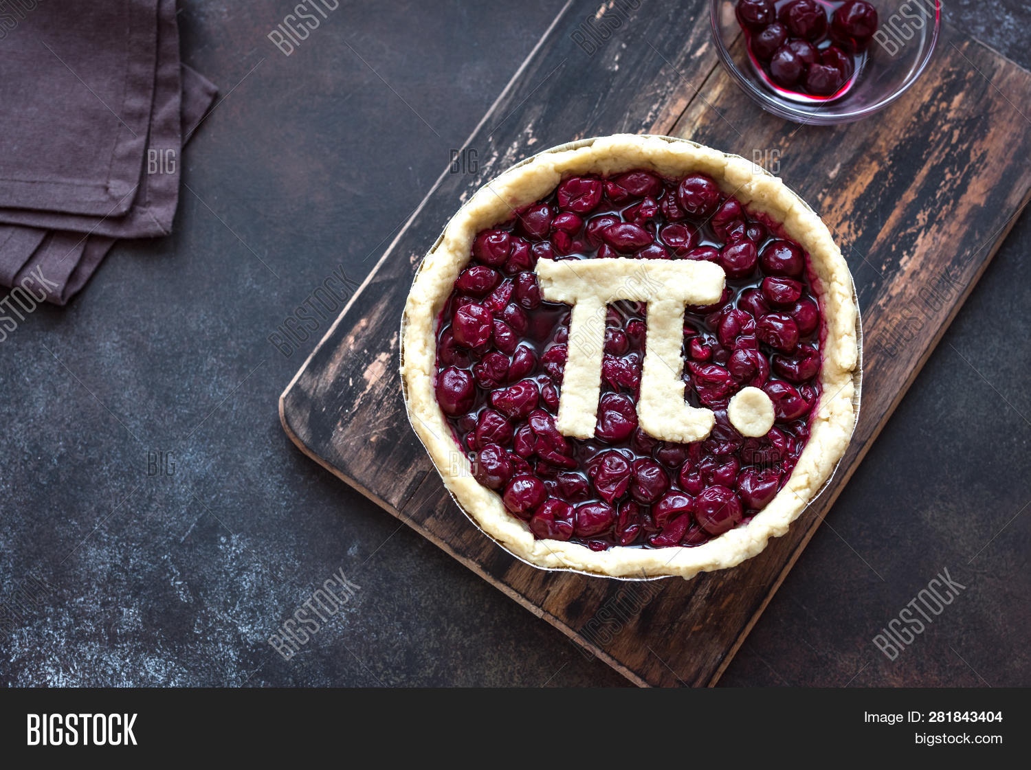 14,14th,314,american,background,berry,cake,celebration,cherry,closeup,concept,constant,copy,crust,day,dessert,education,filling,food,fruit,geometry,happy,holiday,homemade,ingedient,letter,making,march,math,mathematical,mathematics,number,overhead,pastry,pi,pie,raw,rustic,school,shaped,space,styling,sweet,symbol,top,view,wooden
