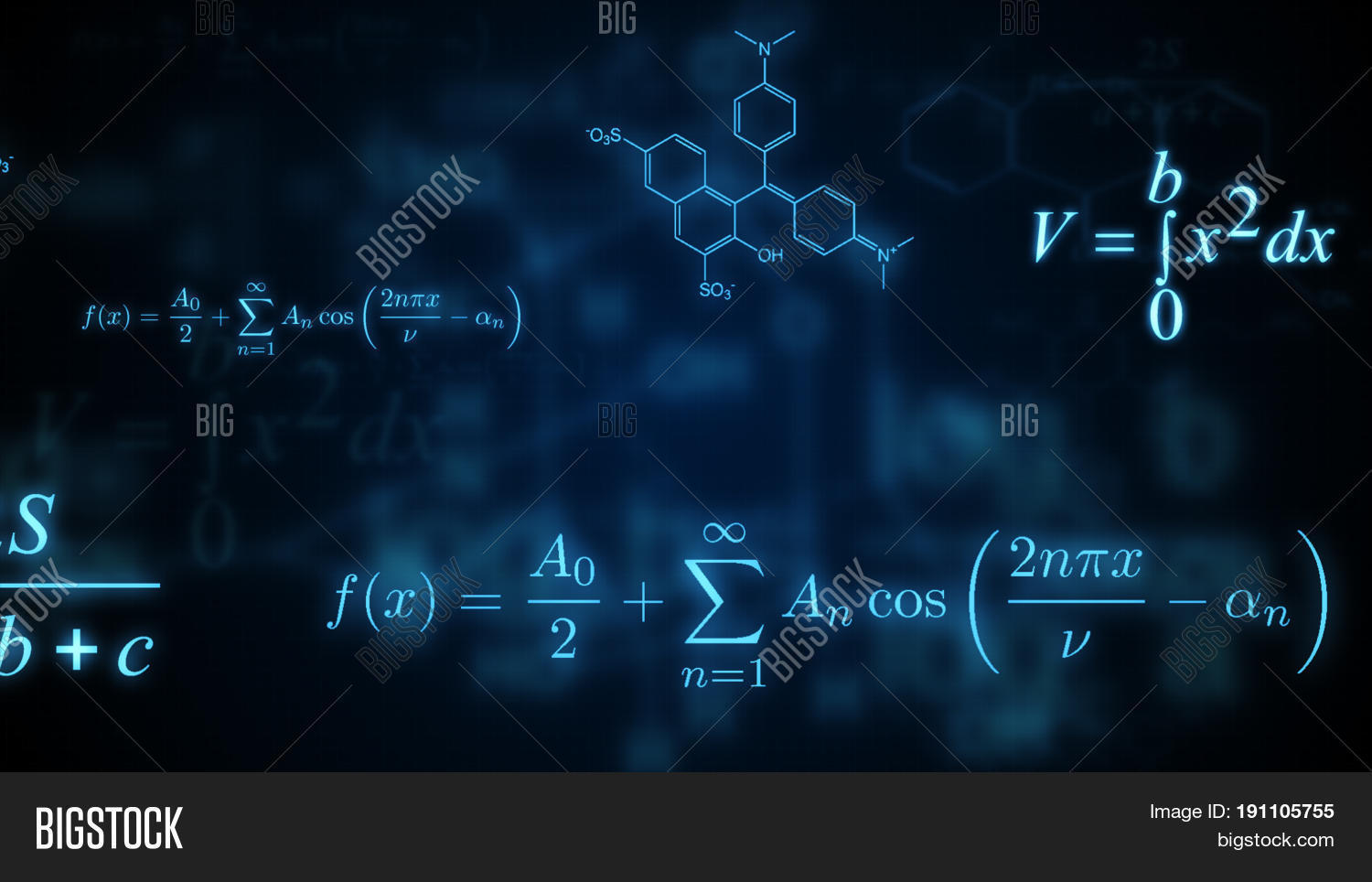 abstract,algebra,background,board,book,chemistry,classroom,college,design,drawing,education,einstein,equation,formula,future,futuristic,geometry,glow,graphic,grid,handwriting,illustration,learn,line,math,mathbackground,mathematical,mathematics,paper,pattern,pencil,physics,school,science,seamless,sign,sketch,student,study,symbol,teacher,technical,technology,text,texture,trigonometry,university,wallpaper,white,zzzajmaabbgngbgjgocacidadldadadldbdfdldadacj