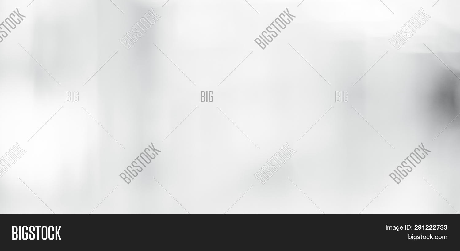 abstract,architecture,art,backdrop,background,banner,blank,blur,blurred,blurry,bokeh,bright,building,business,clean,color,corridor,cover,decoration,design,empty,gaussian,gradient,graphic,gray,grey,hallway,hospital,interior,light,mall,modern,office,pattern,simple,space,texture,wallpaper,website,white
