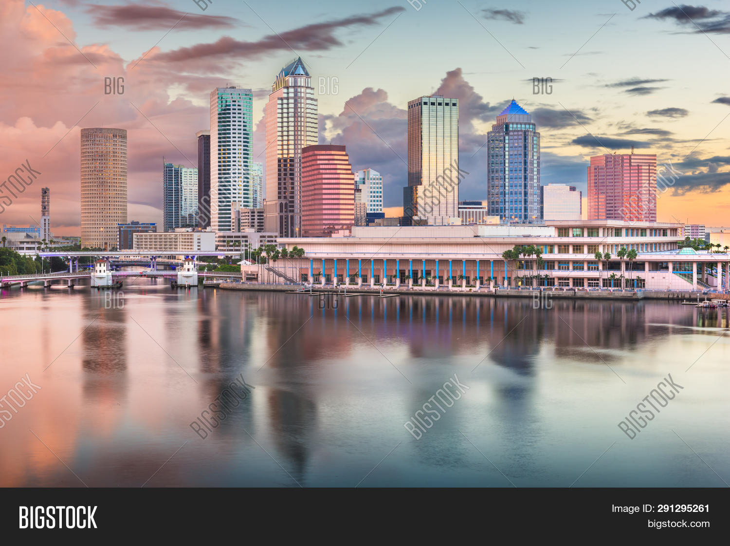 america,american,apartments,bay,buildings,business,center,city,cityscape,convention,county,dawn,district,downtown,dusk,evening,famous,financial,fl,florida,gulf,gulf of mexico,high rises,hillsborough,landmark,landscape,lights,location,night,offices,place,river,scene,scenery,scenic,sightseeing,skyline,skyscrapers,south,southern,tampa,tourism,town,travel,twilight,united states,usa,view,water,waterfront