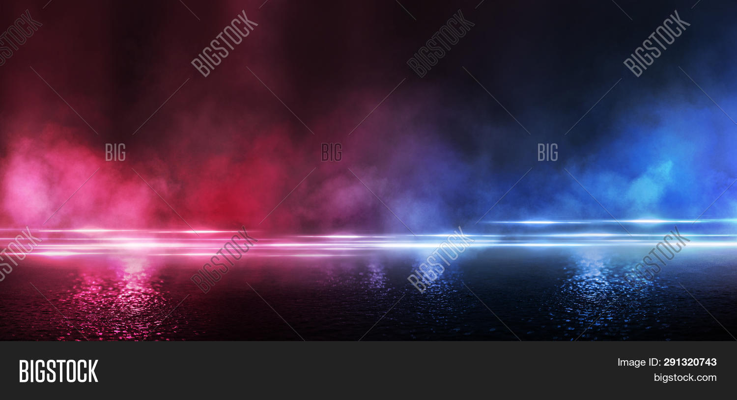 abstract,abstraction,asphalt,background,black,blank,cellar,cement,concept,concrete,copy,damp,dark,darkness,empty,environment,floor,fog,glitter,gray,grunge,hall,hard,horror,light,neon,night,old,place,quiet,ray,road,rock,room,rough,scary,scene,searchlight,smog,smoke,space,spotlight,stage,street,studio,template,texture,textured,wall,wet