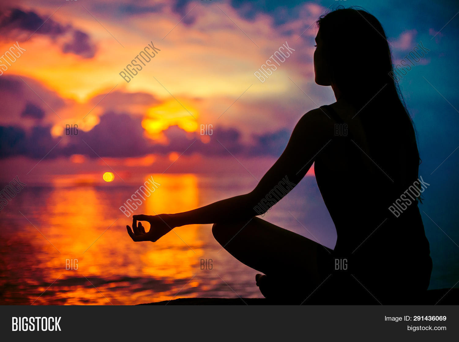 balance,beach,body,calm,contemplation,doing,energy,exercise,exotic,female,fit,fitness,freedom,gymnastics,harmony,healthy,instructor,lifestyle,lotus,meditating,meditation,ocean,paradise,peace,peaceful,pose,posing,practicing,recreation,relax,relaxation,sea,silhouette,sky,soul,spirit,spiritual,stretching,sunrise,sunset,training,tranquil,tropical,vitality,water,wellbeing,wellness,woman,yoga,zen