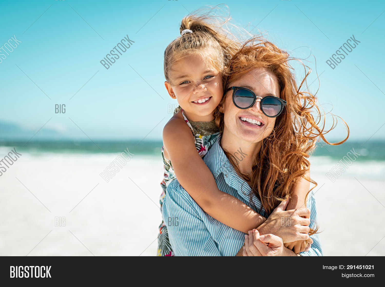 affection,aunt,beach,beautiful,cheerful,child,copy space,cute,daughter,daughter and mother,day,embrace,embracing,family,fun,girl,happy,holiday,hug,joy,kid,little,looking,looking at camera,love,loving family,mature,mom,mother,niece,outdoor,parent,people,piggyback,playful,playing,portrait,sea,shades,sisters,smile,summer,summer holiday,sun,sunglasses,together,togetherness,vacation,windy,woman