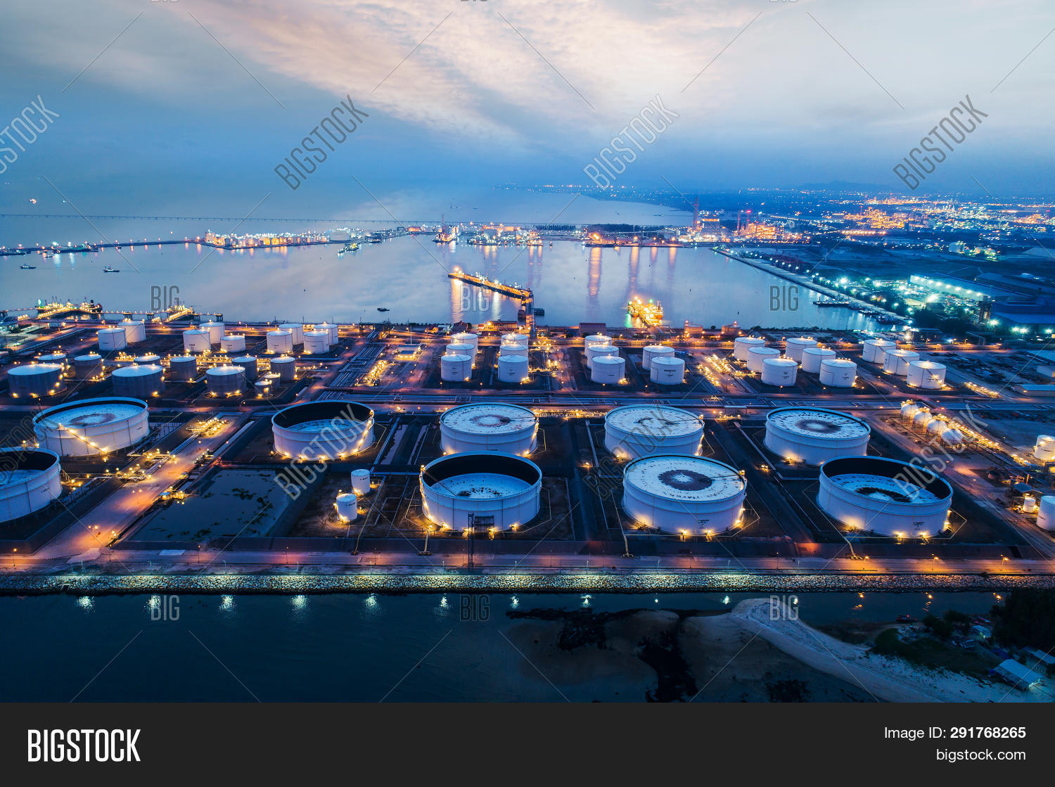 aerial,background,blue,business,chemical,chemistry,chimney,construction,container,crude,depot,energy,engineering,environment,factory,farm,fuel,gas,gasoline,global,industrial,industry,liquid,manufacturing,metal,night,oil,petrochemical,petrol,petroleum,pipe,pipeline,plant,pollution,port,power,production,refinery,ship,steel,storage,tank,tanker,technology,terminal,tower,transport,transportation,view,white