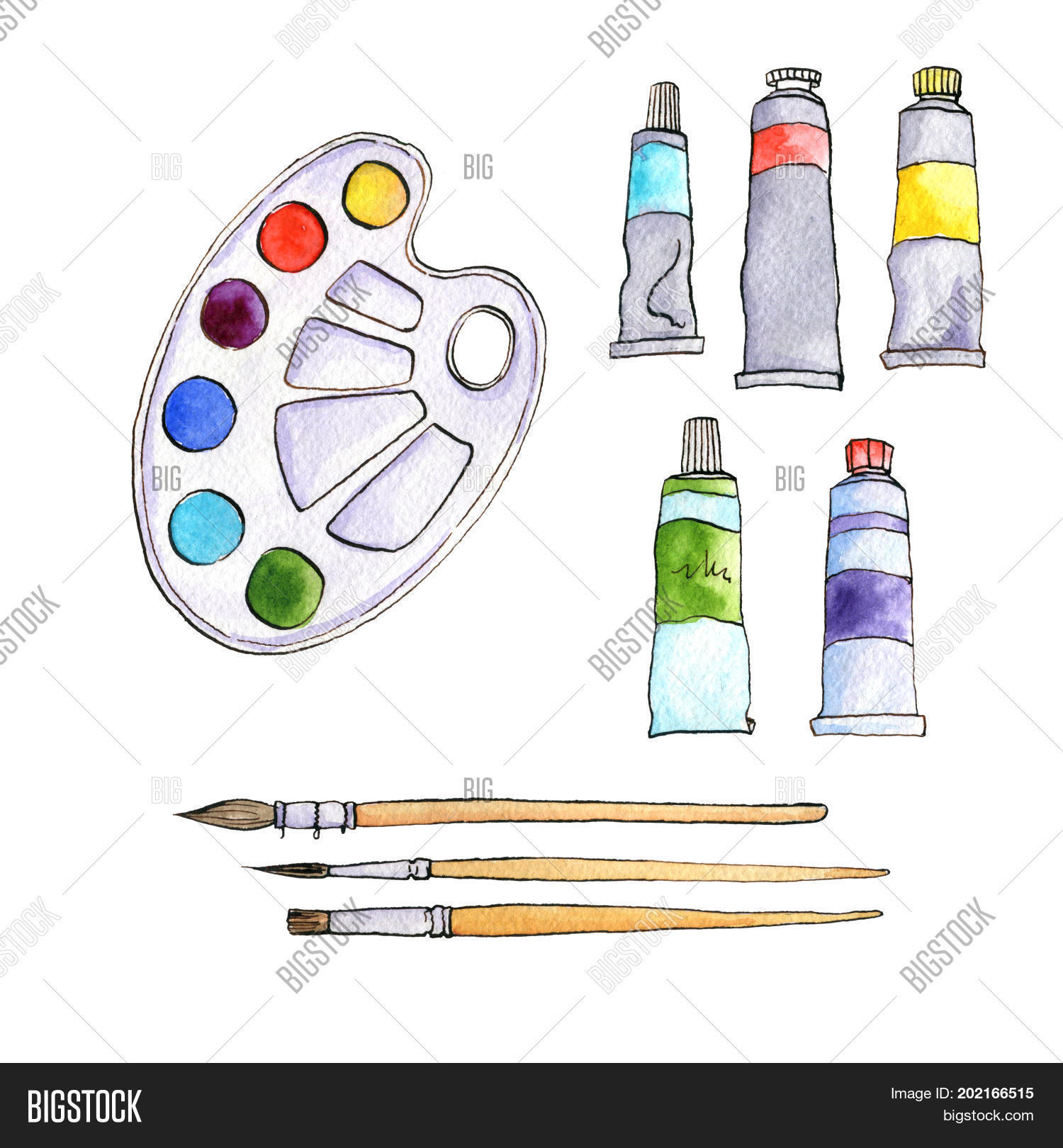acrylic,art,artist,artistic,bristle,brush,calligraphy,color,craft,craftsman,creative,decoration,design,doodle,drawing,drawn,gouache,graphic,grapphic,grunge,hand,ink,isolated,line,linear,materials,oil,paint,paintbrush,paper,pencil,pictorial,school,sketch,squirrel,stationery,supplies,symbol,synthetic,tassel,template,tool,tube,watercolor