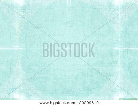 light geometric background image with interesting earthy texture stock photo
