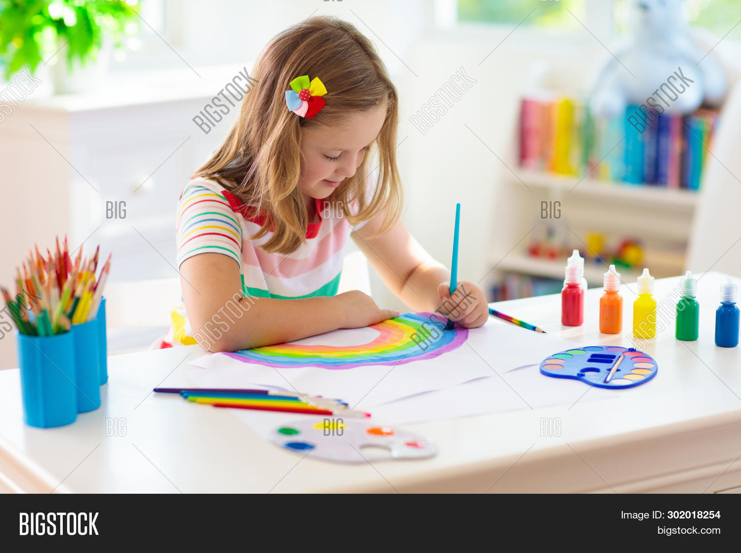 art,artist,artistic,bedroom,book,boy,care,child,childhood,color,craft,creative,creativity,day,daycare,desk,draw,drawing,education,face,fingers,fun,funny,girl,hand,happy,homework,joy,kid,kindergarten,learn,little,messy,paint,painter,painting,pencil,picture,play,playing,preschool,rainbow,room,school,study,vibrant,window,young
