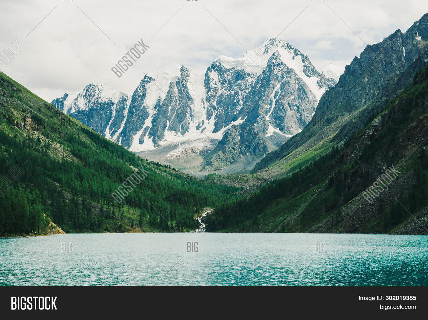 Alps,Altai,Canada,alpine,atmospheric,background,beautiful,bright,brook,canadian,cloud,cloudy,creek,fog,forest,freedom,glacier,high,highland,highly,idyllic,lake,landscape,majestic,minimalistic,mist,mountain,nature,outdoor,overcast,peak,range,ridge,rock,scenery,scenic,sky,snow,snowy,stream,summer,top,tourism,tranquility,travel,tree,view,water,white