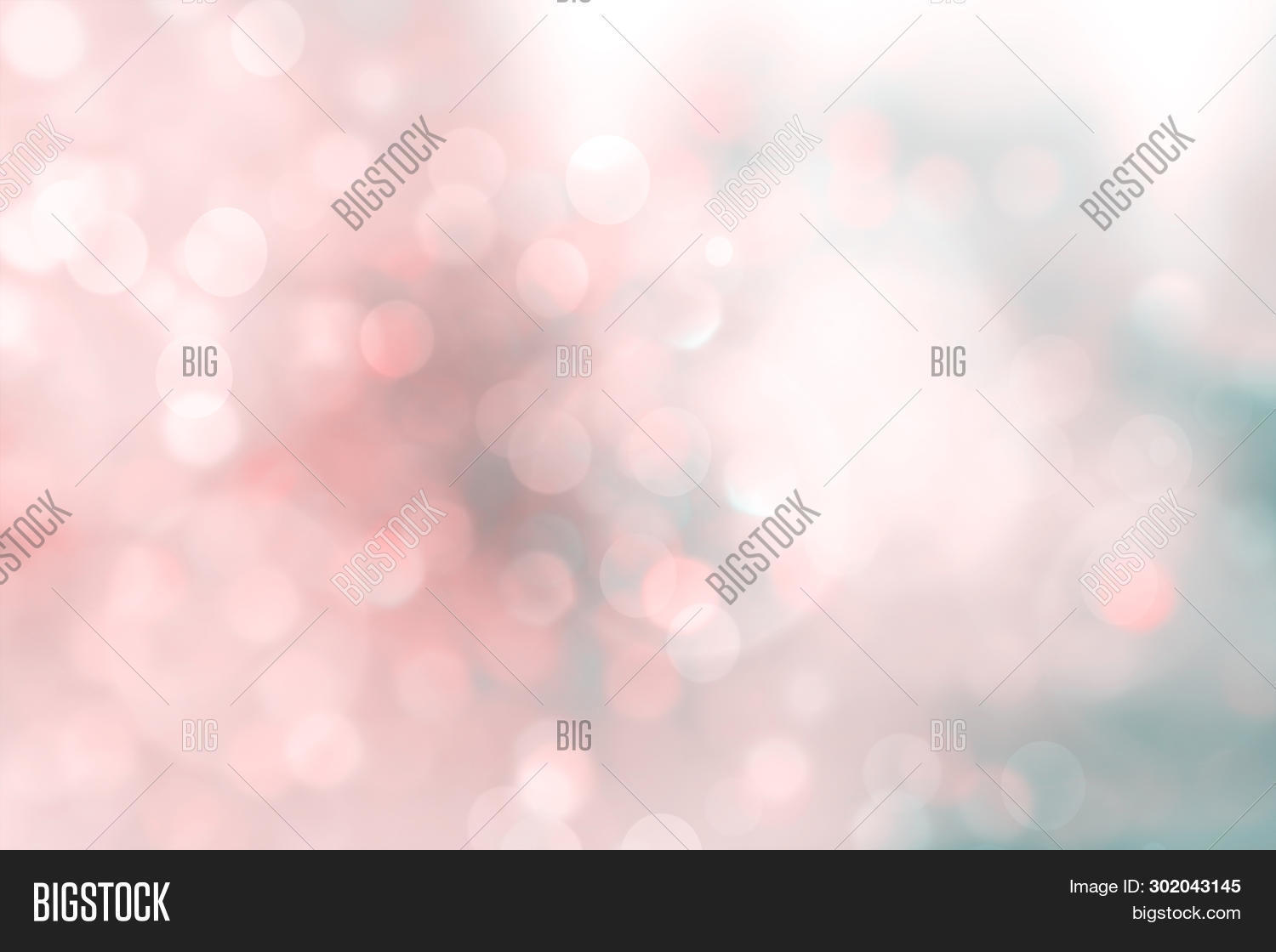 Christmas,abstract,background,beige,blink,blue,blur,blurred,blurry,bokeh,burst,celebration,colorful,colors,crystal,diamond,effect,elegant,glamour,glimmer,glimmering,glitter,glittering,glitz,glitzy,glow,glowing,gold,holiday,lights,magic,pastel,pink,refocused,shimmer,shimmering,shine,shiny,spangle,sparkle,sparkly,spring,summer,trendy,twinkle,white,winter,year