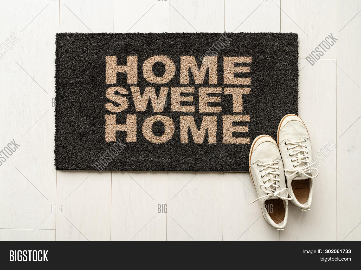 apartment,background,buyer,canvas,casual,condo,cozy,door,doormat,entrance,estate,female,floor,footwear,front,girl,girls,greeting,happy,home,home sweet home,homeowner,house,indoors,inside,mat,move,moving,moving in,new,nobody,object,pair,real,rug,shoe,shoes,sign,sneakers,student,summer,sunny,sweet,texture,welcome,white,womans,womens,wood,young
