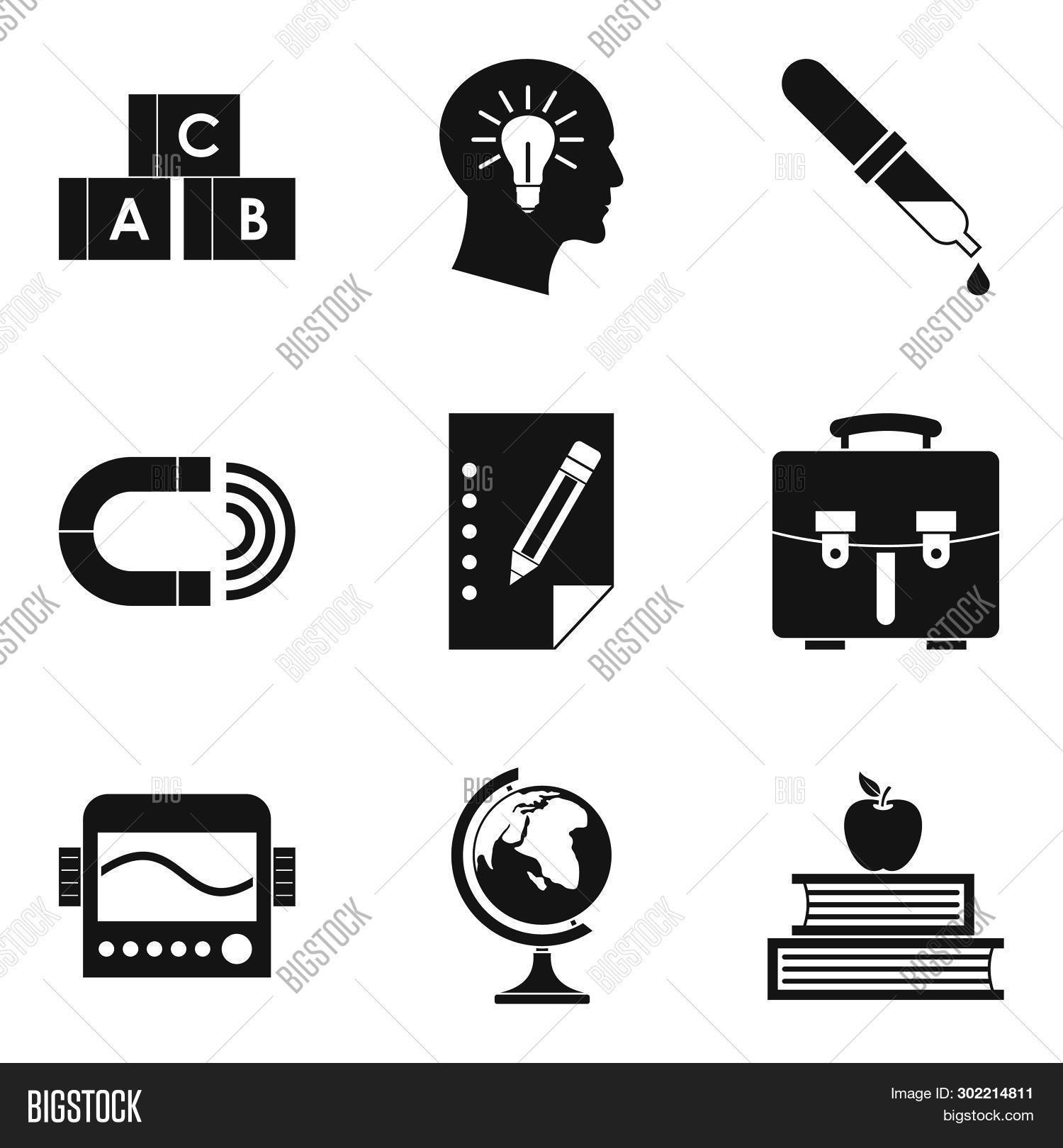 academic,academy,astronomy,auditorium,award,bachelor,black,cartoon,case,ceremony,certificate,chemistry,collection,college,computer,education,group,history,icons,illustration,isolated,learning,lecturer,library,literature,medal,open,pencil,people,person,postgraduate,preparation,professor,project,research,scholarly,scholarship,science,seminar,set,simple,student,study,teacher,technology,undergraduate,universal,university,world