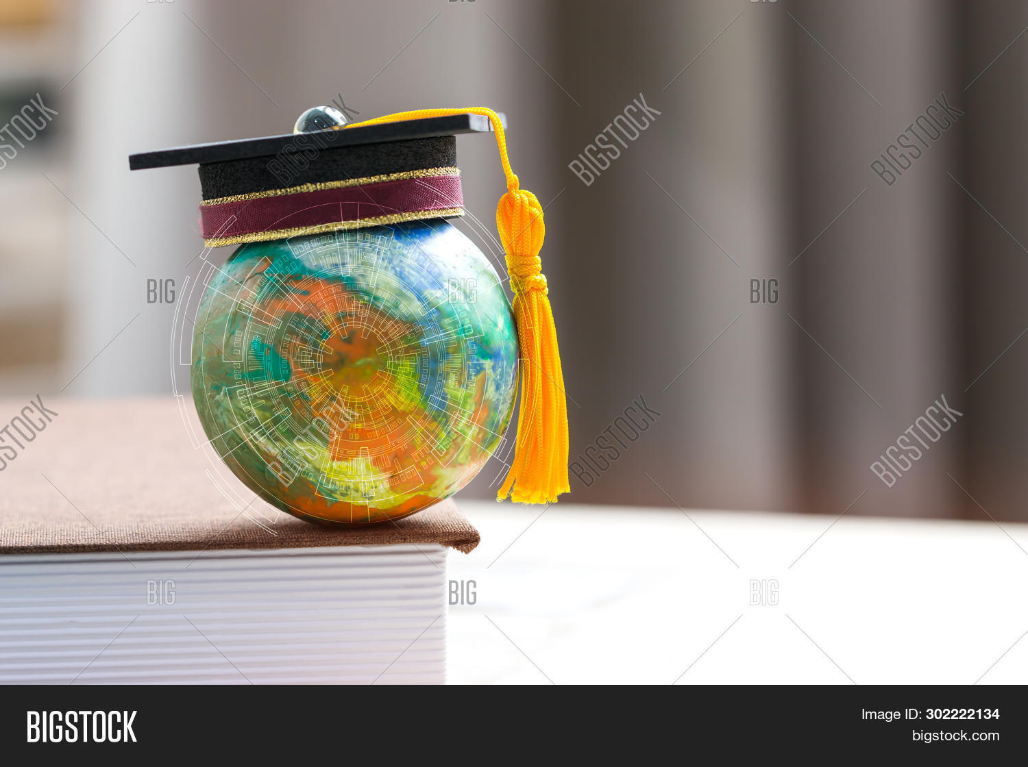 abroad,academic,academy,back,background,book,business,cap,ceremony,classroom,college,concept,degree,diploma,earth,educ,educate,education,educational,environment,exam,global,graduate,graduating,graduation,international,knowledge,learn,learning,library,literacy,literature,map,master,mortarboard,nature,planet,radar,scholarship,school,student,study,success,teacher,test,travel,university,world