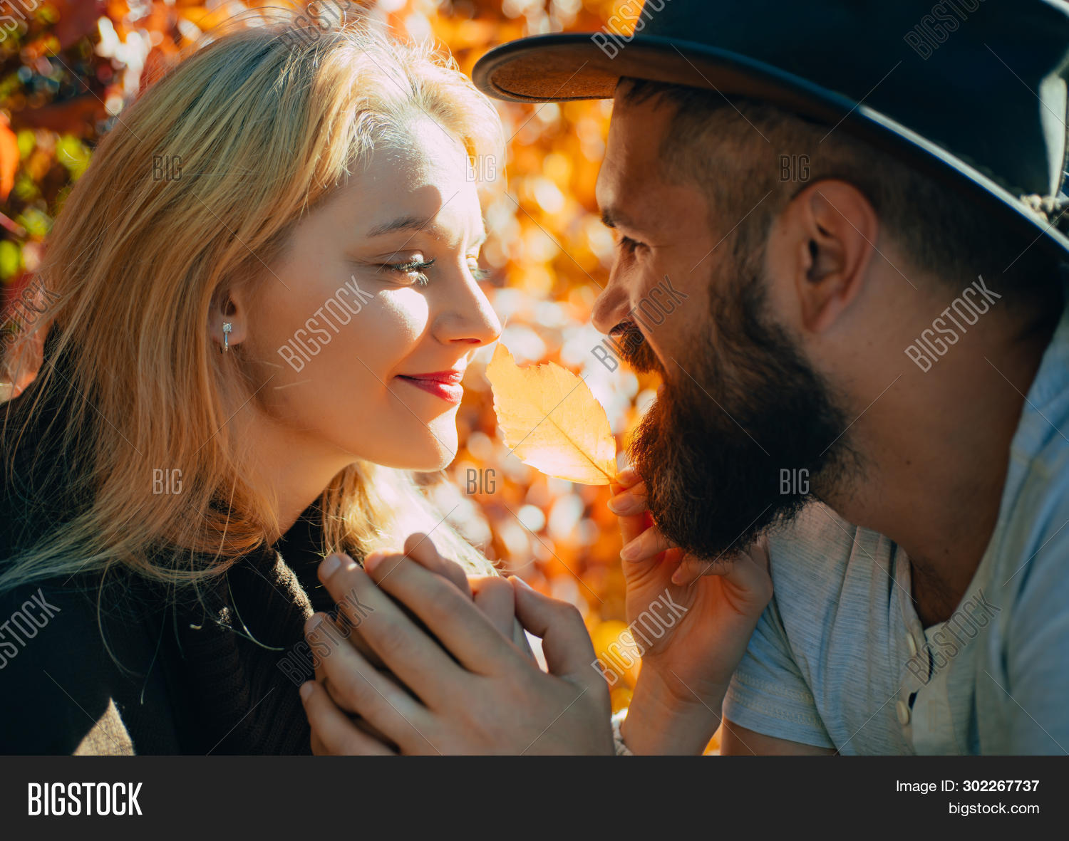 adorable,adult,air,background,beard,bearded,blonde,celebration,close,couple,cute,date,defocused,each,faces,family,feelings,handsome,happy,hipster,holiday,intimacy,love,lovely,lovers,man,mustache,nature,other,pretty,radiate,relations,relationship,smiling,soulmate,tender,they,true,unshaven,up,valentine,warmth,woman