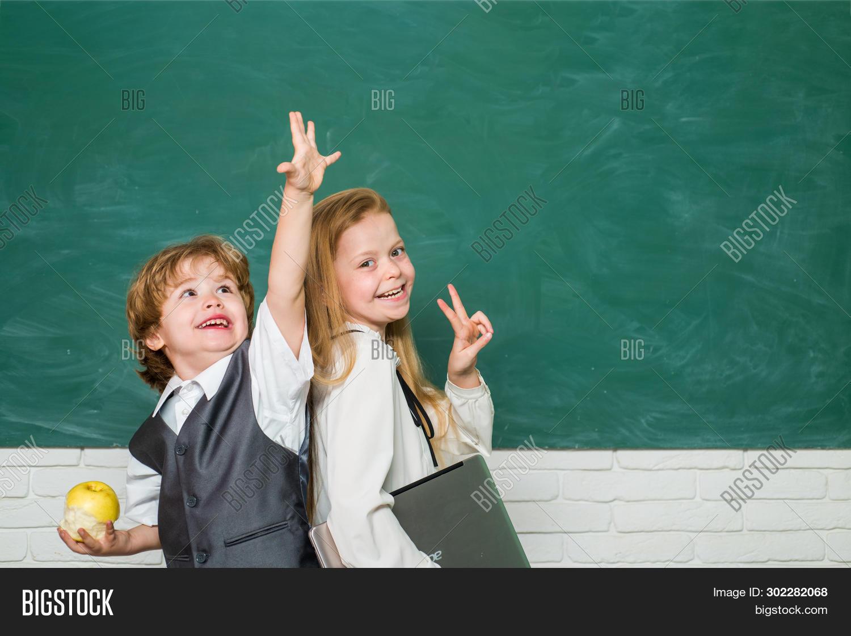 Back,Child,Classroom,Education,Junior,Kid,School,Science,baby,blackboard,board,boy,chalkboard,children,class,clever,cute,desk,elementary,face,first,girl,grow,happy,idea,innovation,kids,learn,learner,learning,lesson,little,preschool,preschooler,primary,pupil,ready,schoolboy,schoolchild,schoolchildren,schooling,schoolkid,september,smart,smiling,study,teacher,to,tutor