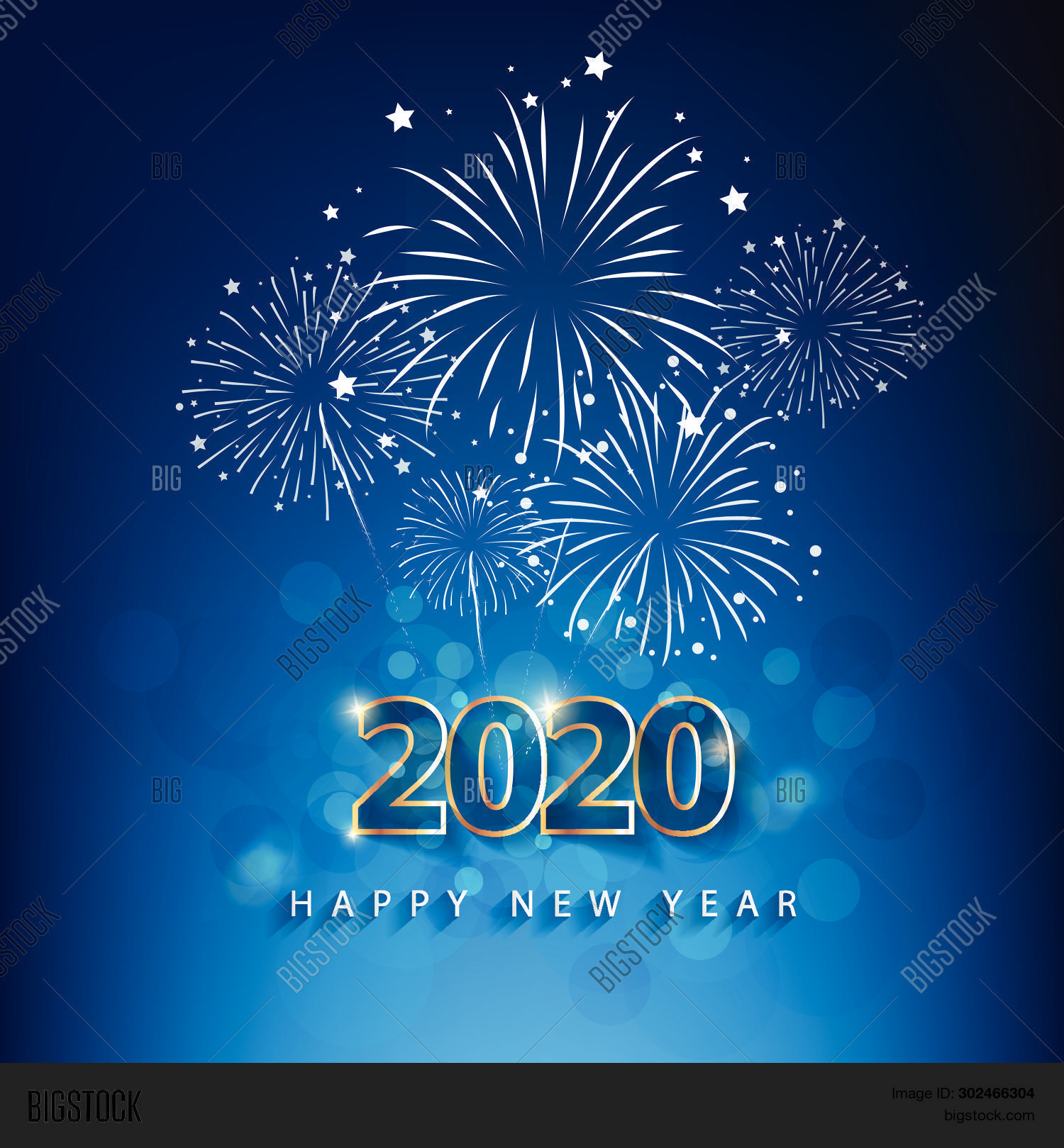 2019,2020,Flashlight,art,asia,asian,background,brochure,china,chinese,christmas,circle,cloud,concept,curve,cut,decoration,flowers,geometric,geometry,happy,holiday,japan,japanese,layout,light,line,lunar,menu,modern,new,oriental,ornament,ornate,paper,pattern,poster,rat,retro,shine,stylization,template,texture,vector,vintage,wallpaper,wave,wishes,year