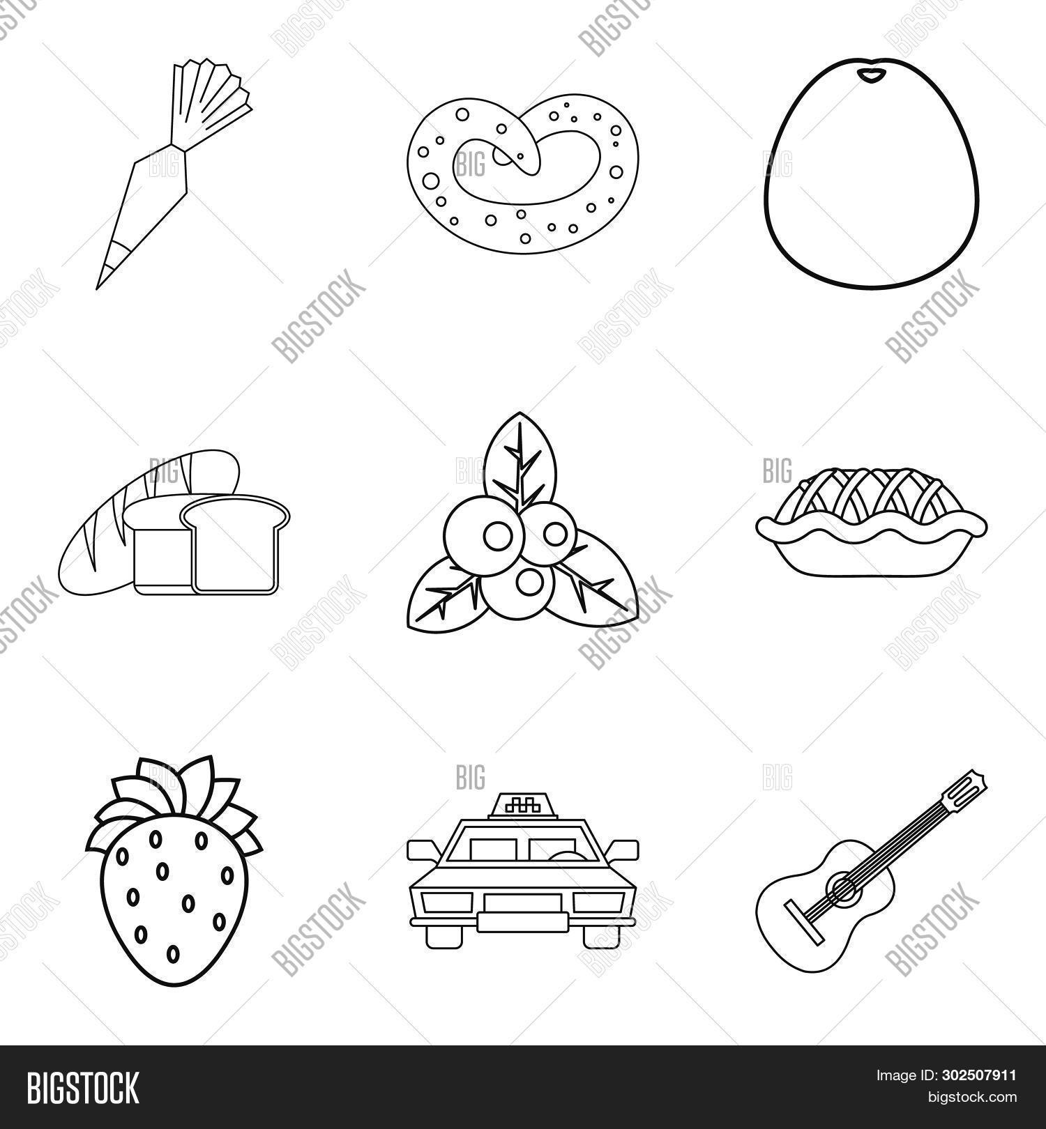 beverage,breakfast,cafe,continental,cuisine,dessert,detox,diet,dietary,diner,dish,drink,eat,eatery,ecology,farm,food,fruit,green,guaranteed,health,healthy,icons,illustration,infusion,isolated,juice,leaf,lettuce,line,macrobiotic,meal,menu,nutrition,organic,outline,ration,raw,restaurant,set,strict,table,taste,tavern,thin,useful,vegan,vegetable,vegetarian