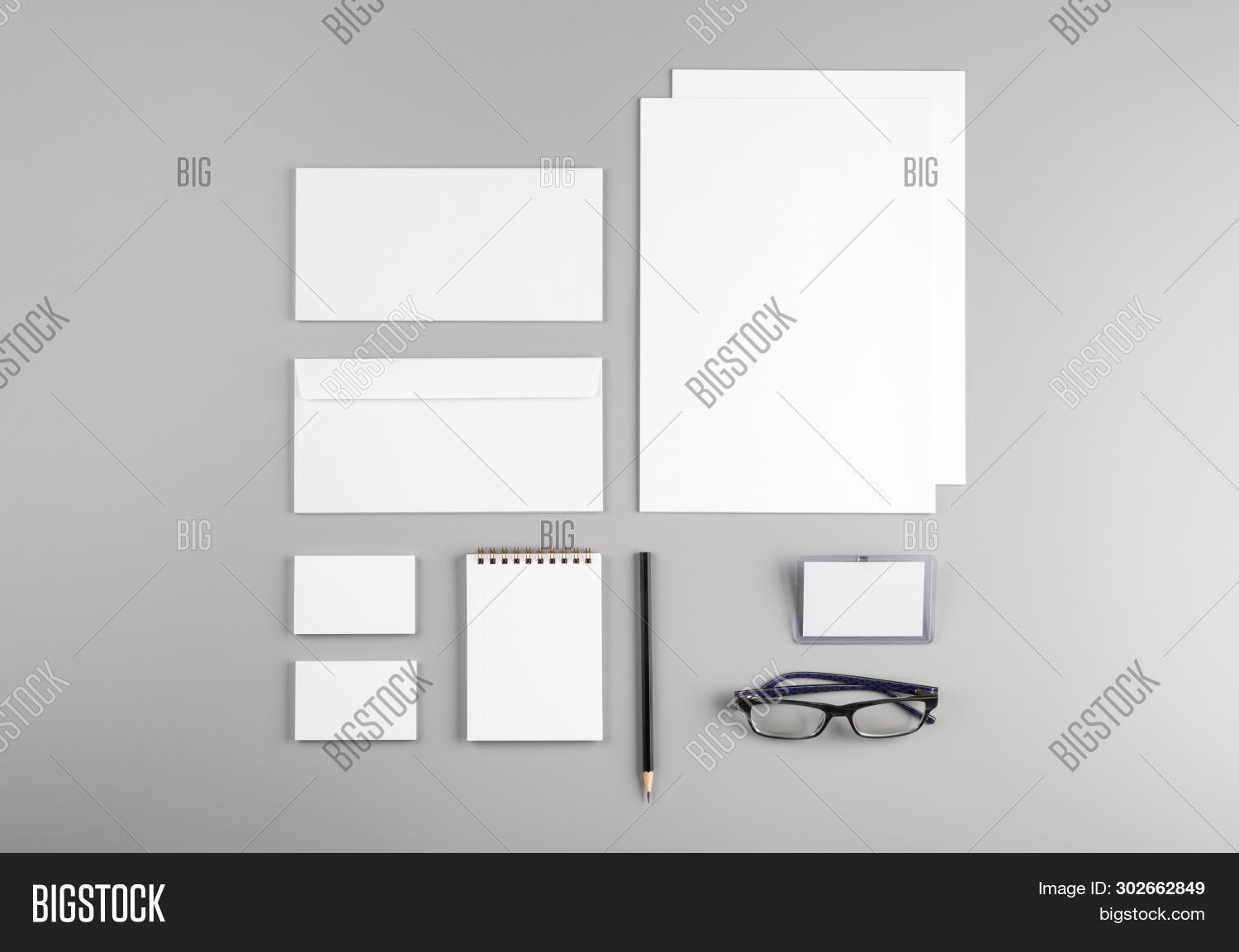 Blank,Communication,Corporate,Document,Group,Paper,Style,background,black,brand,branding,business,card,copy,design,empty,envelope,fake,glasses,gray,guideline,id,identity,isolated,letterhead,mask,mock,mock-up,mockup,nobody,object,of,order,pencil,pile,portfolio,print,set,sheet,space,stack,stationary,stationery,template,texture,up,white