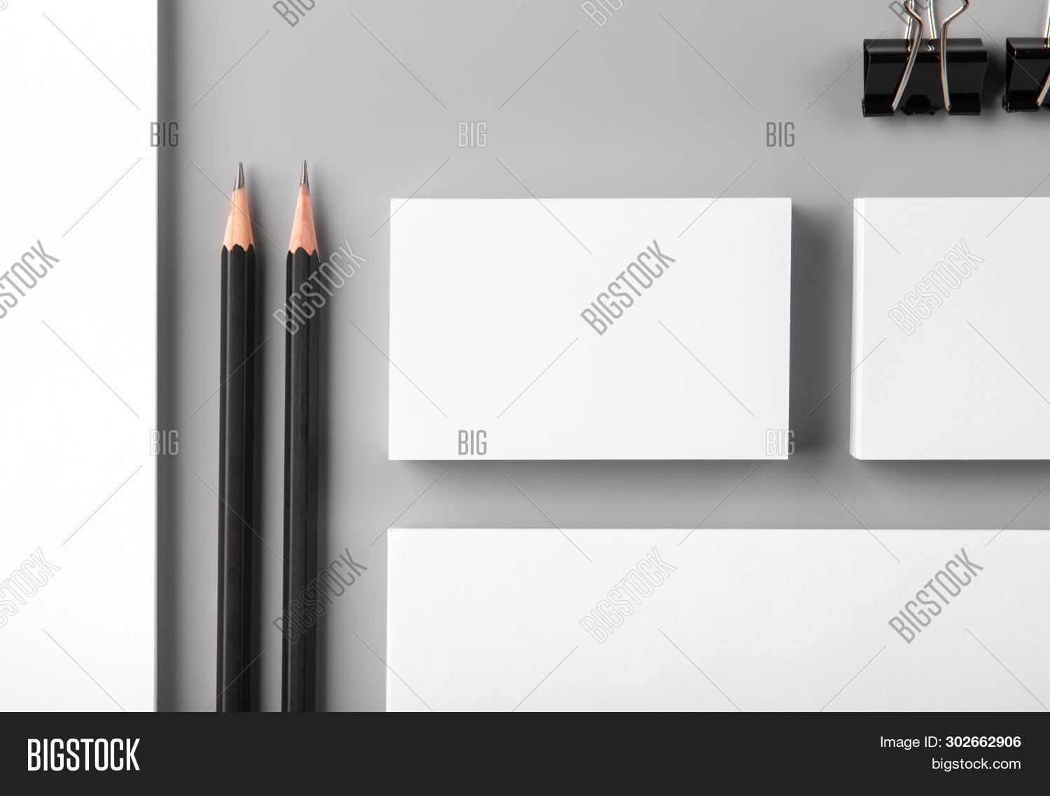 Blank,Communication,Corporate,Document,Group,Paper,Style,background,black,brand,branding,business,card,copy,design,desktop,empty,fake,gray,guideline,id,identity,isolated,letterhead,mask,mock,mock-up,mockup,nobody,object,of,order,pencil,pile,portfolio,print,set,sheet,space,stack,stationary,stationery,template,texture,up,visual,white