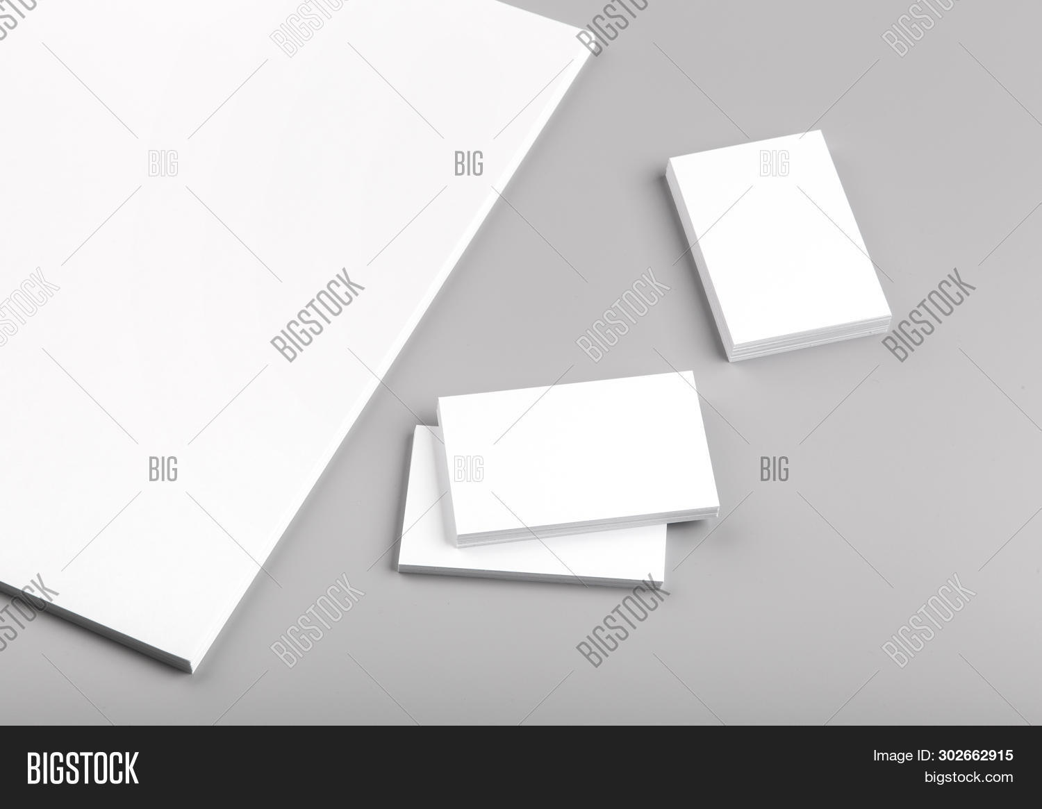 Blank,Communication,Corporate,Document,Group,Paper,Style,background,brand,branding,business,card,copy,design,desktop,empty,fake,gray,guideline,id,identity,isolated,letterhead,mask,mock,mock-up,mockup,nobody,object,of,order,pile,portfolio,premium,print,set,sheet,space,stack,stationary,stationery,template,texture,up,visual,white
