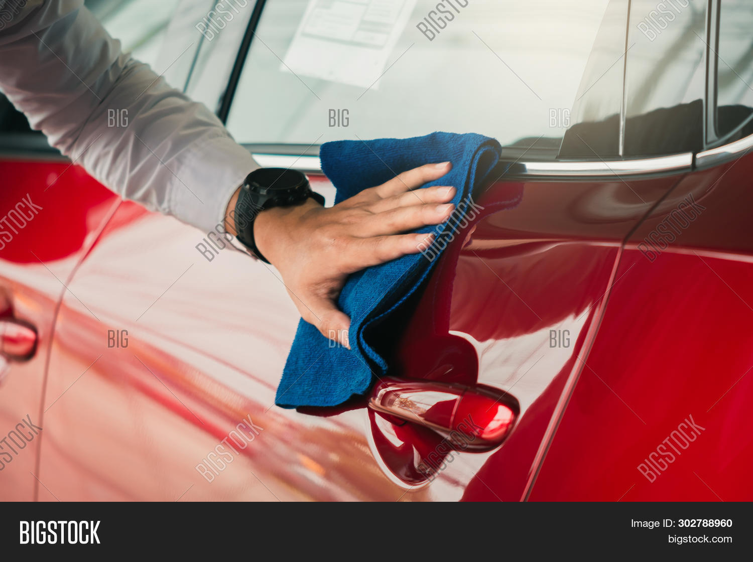 adult,auto,automobile,automotive,car,care,career,clean,cleaner,cleaning,cleansing,closeup,cloth,confidence,dealership,detailing,driver,drying,dust,duster,garage,inside,job,maintenance,men,microfiber,motor,occupation,people,person,polish,polishing,red,remove,service,shine,shiny,technology,transport,transportation,valeting,vehicle,vocation,wash,washing,wipe,work,worker