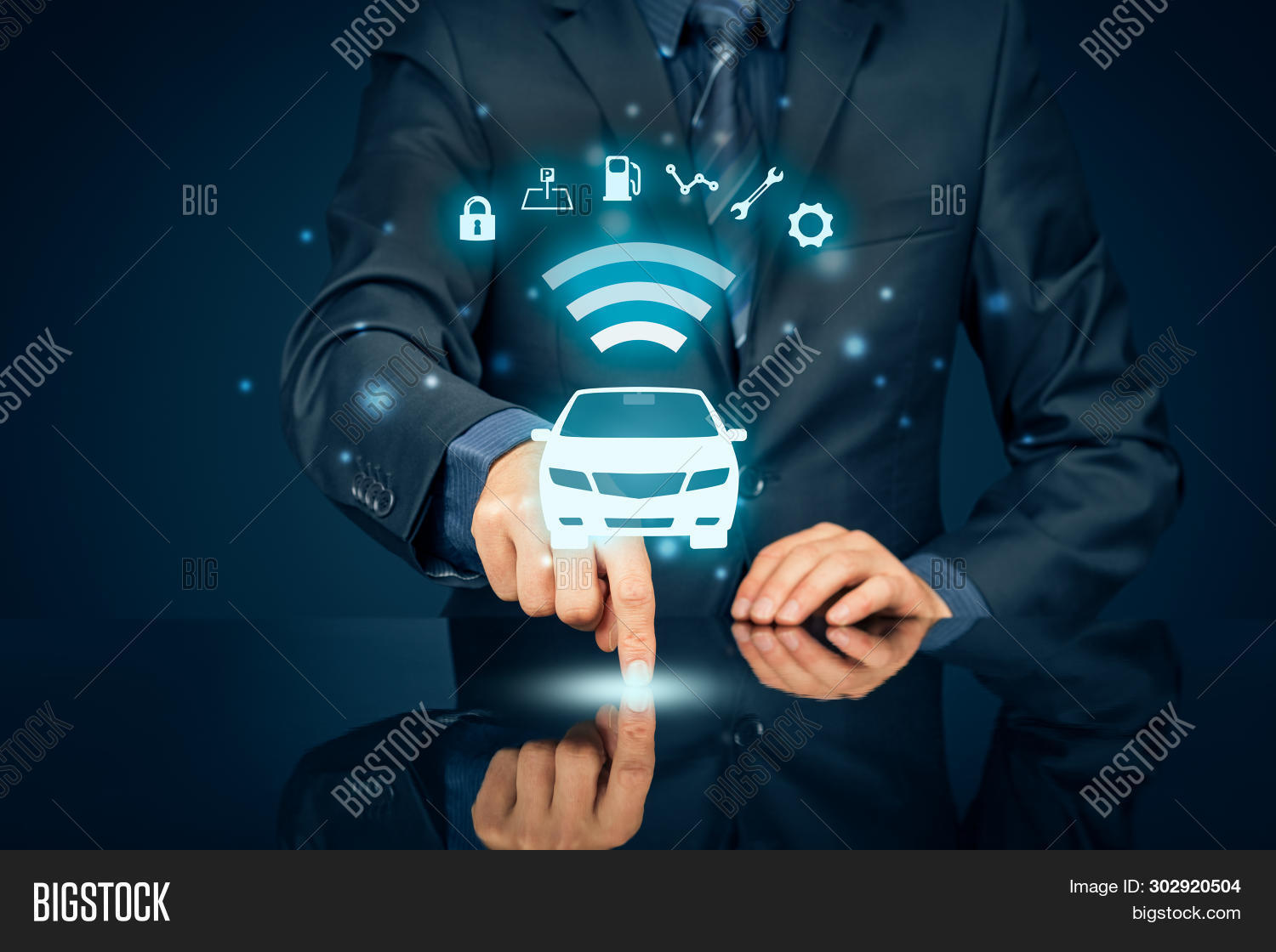 analysis,auto,automobile,automotive,businessman,car,clever,communication,concept,conceptual,connected,drive,driver,e-mobility,electronic,fuel,futuristic,hi-tech,icon,information,innovation,innovative,intelligent,internet,iot,locate,location,mobile,modern,of,parking,phone,security,service,settings,smart,symbol,system,technology,things,transport,transportation,vehicle,wireless