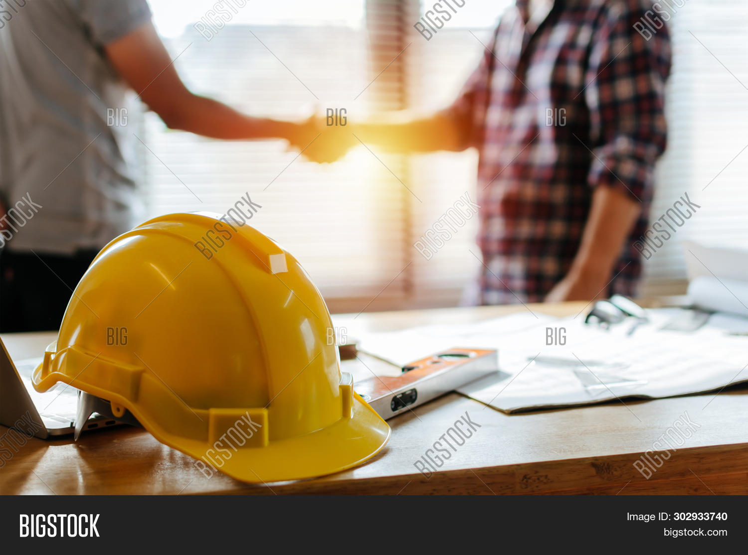 agent,agreement,architect,architecture,blueprint,broker,builder,building,business,casual,civil,construction,contract,contractor,customer,deal,design,engineer,engineering,equipment,estate,foreman,greeting,hand,handshake,helmet,home,house,industrial,industry,manager,meeting,office,partner,partnership,professional,project,property,real,realtor,renovation,safety,sale,shake,team,teamwork,together,tool,worker,yellow