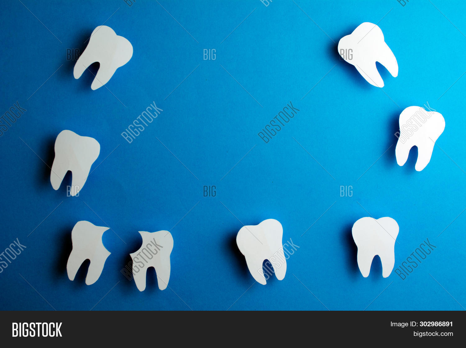 background,care,clean,closeup,concept,dental,dentist,dentistry,health,healthy,hygiene,implant,medical,medicine,mouth,oral,perfect,smile,stomatology,teeth,tooth,toothache,treatment,white,whitening