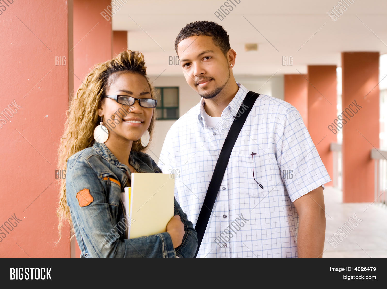 adult,africa,african,african american,african american couple,african american man,african american people,african american woman,african american women,american,attractive,beautiful,book,boy,boyfriend,bright,campus,casual,class,classmates,college,college student,college students,college students studying,confident,couple,diversity,education,female,friend,friendship,fun,girl,girlfriend,glasses,group,guy,happy,high-school,indoors,intelligent,learn,lifestyle,male,man,notebook,passage,people,portrait,pretty,school,smart,smile,south,standing,students,study,university,woman,young