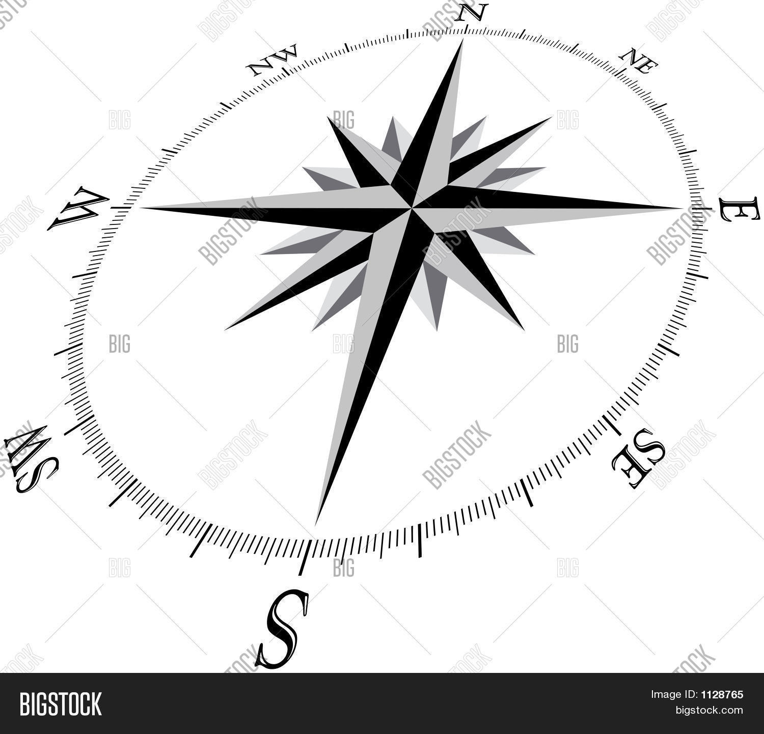 adventure,ancient,captain,cardinal,compass,compass rose,degree,dial,direction,east,exploration,explore,geography,globe,gps,guidance,guide,hiking,instrument,latitude,longitude,map,maritime,navigate,navigation,north,ocean,orientation,outdoor,path,pirate,point,pointer,pole,position,rose,sail,sea,south,star,travel,trek,vintage,voyage,way,west,wheel,wind,windrose