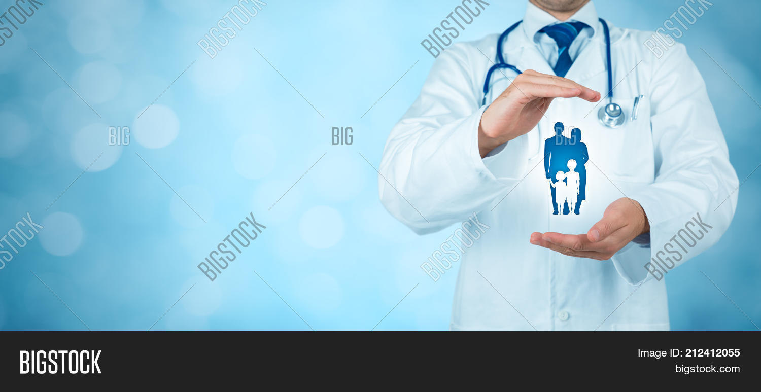 assurance,blue,care,concept,doctor,family,general,gesture,health,health-care,healthcare,icon,indemnity,insurance,life,medical,medicine,practitioner,protect,protective,shielding,stethoscope