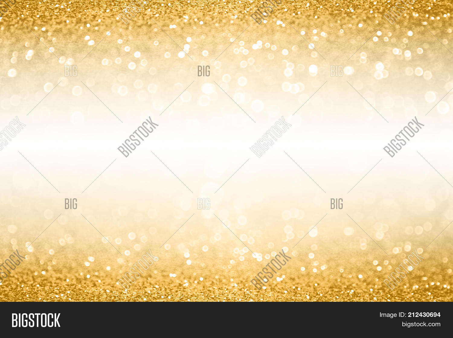 50,50th,ad,anniversary,backdrop,background,backround,banner,birthday,bling,blur,border,bridal,bubbles,celebration,champagne,champaign,christmas,coin,confetti,elegant,eve,fancy,fashion,glam,gliter,glitter,glittery,glitz,glitzy,gold,golden,happy,invitation,invite,light,luxury,new,party,pattern,s,sale,sequin,spark,sparkle,sparkly,texture,wedding,white,year