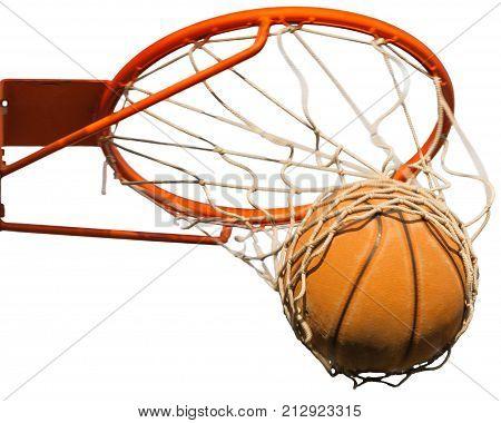 Basketball basketball hoop sport ball basketball ball basketball basket american sports