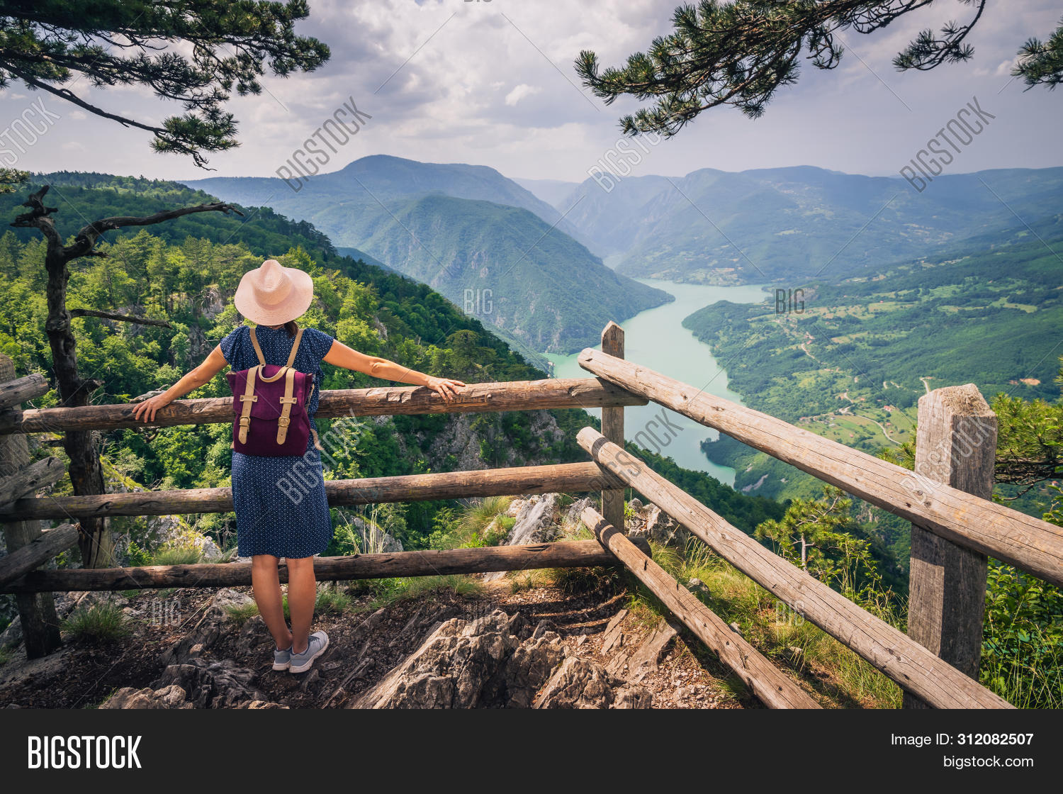 activity,adventure,backpacker,beautiful,clear,dress,enjoying,enjoyment,freedom,girl,hat,hike,hiker,hiking,hill,holiday,horizon,landscape,leisure,lifestyle,looking,mountain,nature,outdoor,purple,range,river,rock,serbia,silence,sitting,sky,success,summer,sunset,tara,top,tourism,tourist,travel,traveler,trekking,trip,valley,view,woman