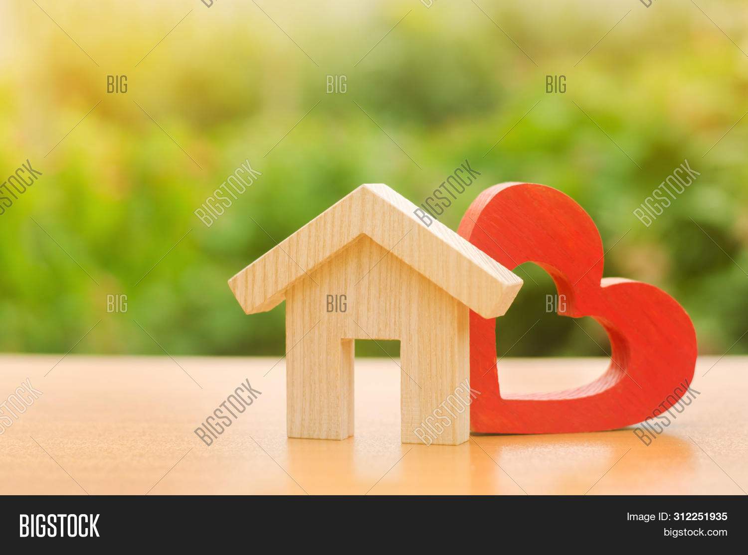 Figurine,affordable,architecture,building,business,buy,buying,concept,construction,dream,estate,family,heart,holding,home,hospitable,house,housing,insurance,interest,investment,loan,love,lovers,metaphor,mortgage,moving,nature,nest,new,parental,preferential,program,property,real,reconstruction,red,relocation,rent,renting,residential,sale,small,support,sweet,symbol,valentine,wooden,young