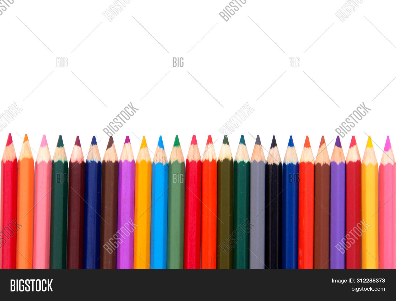 art,background,blue,bright,brown,closeup,college,colored,colorful,colors,colour,concept,crayon,creative,creativity,design,draw,drawing,education,equipment,frame,green,group,instrument,isolated,multicolored,nobody,object,office,orange,paint,palette,pastel,pattern,pen,pencil,pink,rainbow,red,row,school,sharp,spectrum,variation,vibrant,white,wood,wooden,yellow