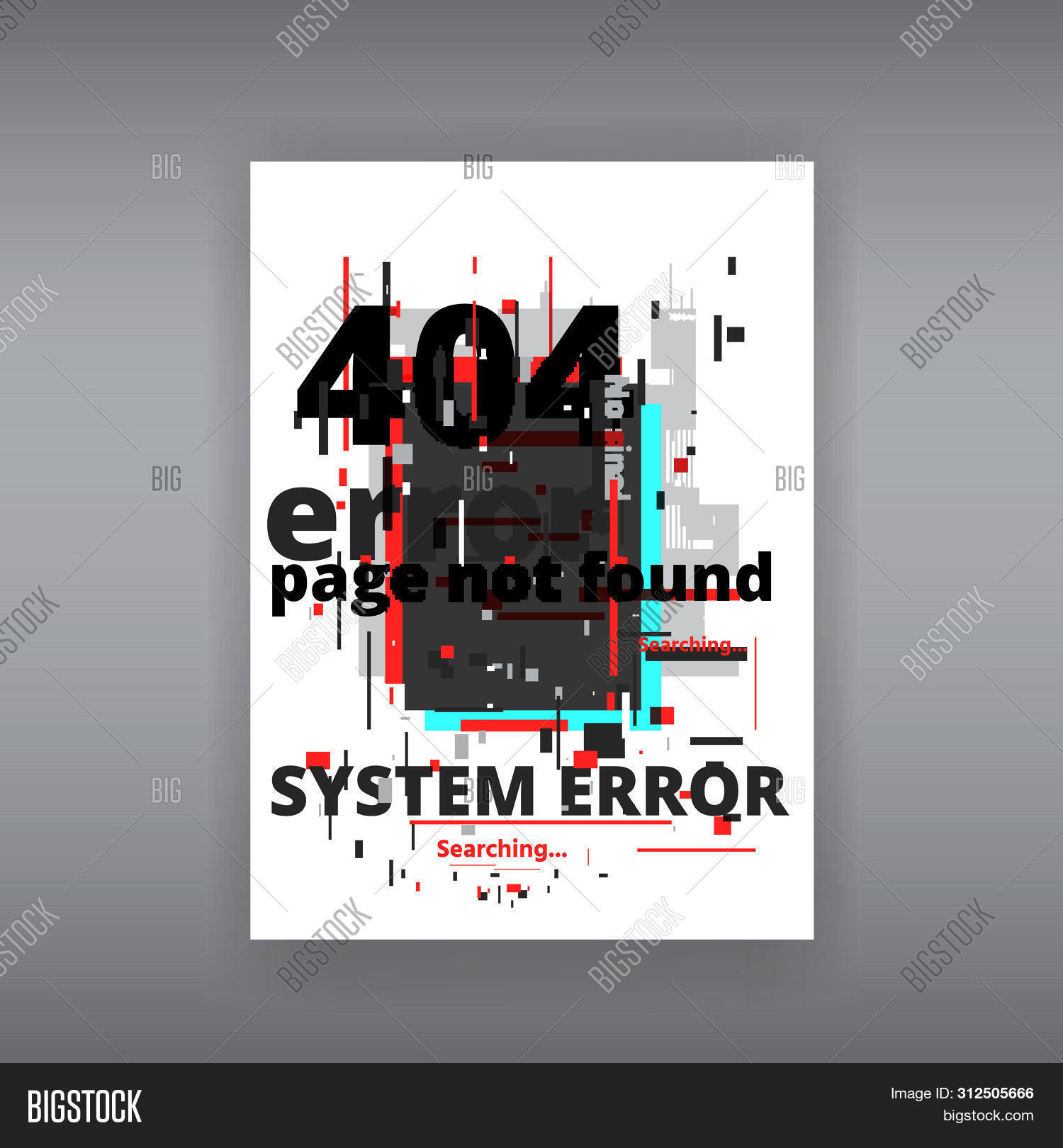 404,alphabet,backdrop,background,banner,black,blue,bug,card,color,concept,design,digital,display,distorted,distortion,effect,element,error,flyer,found,frame,futuristic,geometric,glitch,glitched,graphic,illustration,line,minimal,modern,no,noise,not,page,pause,pixel,poster,retro,screen,sign,signal,symbol,system,technology,trendy,tv,type,vector,website