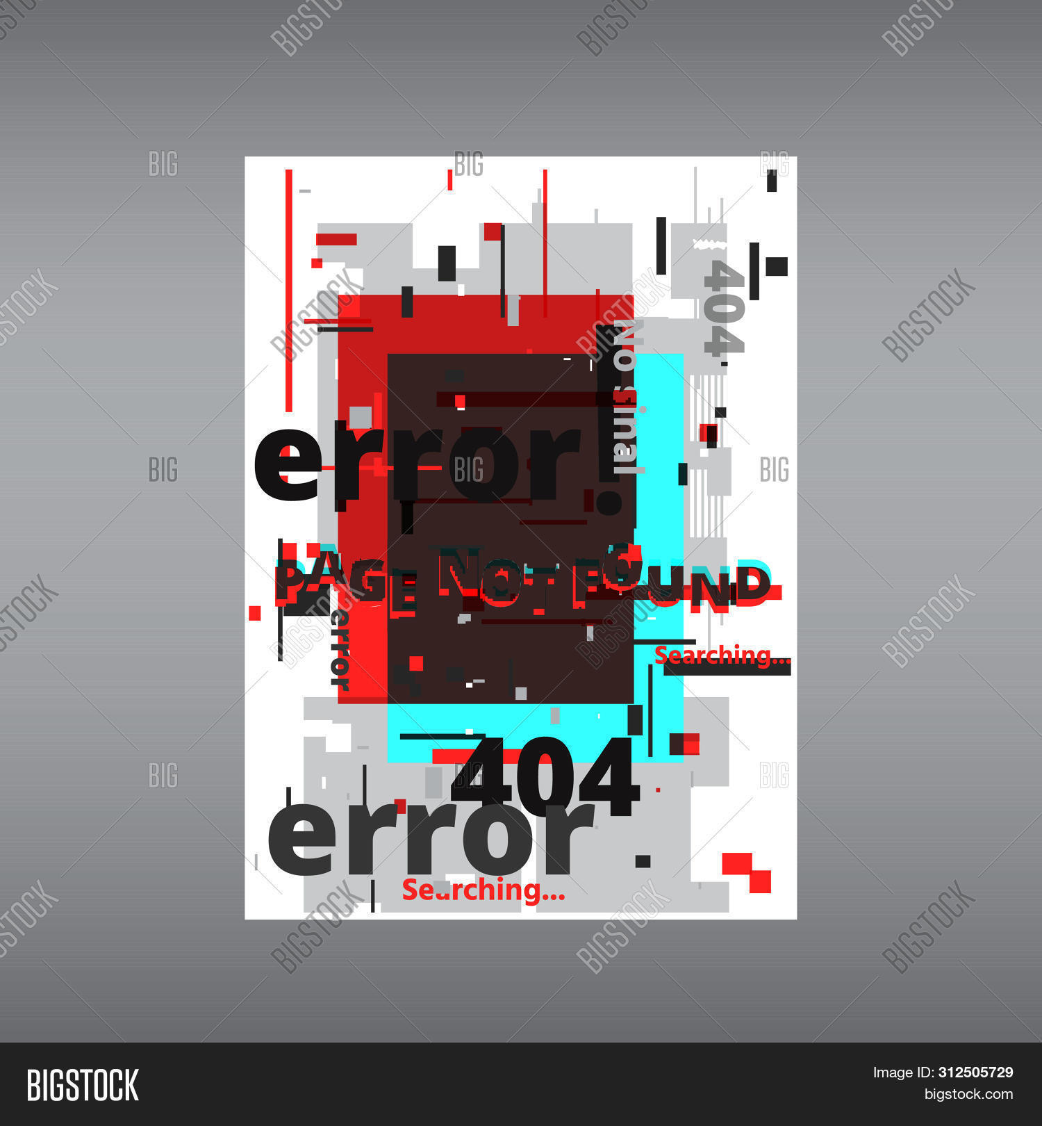 404,abstract,alphabet,backdrop,background,banner,black,blue,bug,card,color,concept,digital,display,distorted,distortion,effect,element,error,flyer,found,frame,futuristic,geometric,glitch,glitched,graphic,illustration,line,minimal,modern,no,noise,not,page,pause,pixel,poster,retro,screen,sign,signal,symbol,system,technology,trendy,tv,type,vector,website