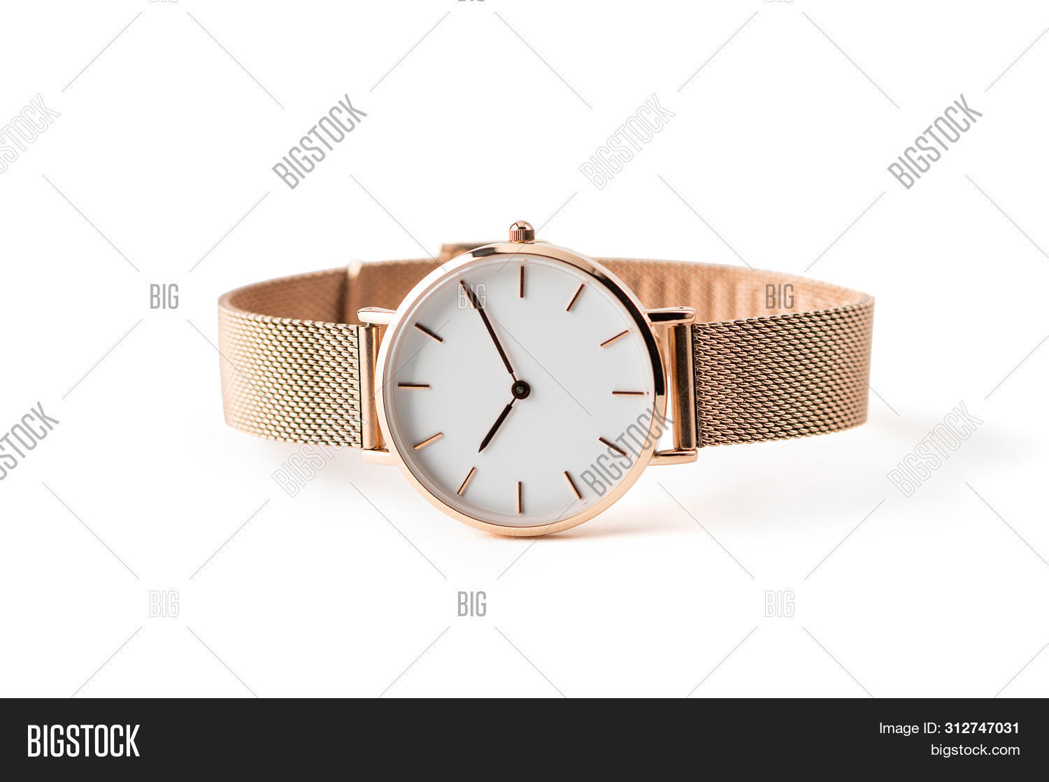 accessory,accuracy,background,black,bracelet,business,chrome,classic,clock,closeup,design,dial,elegance,expensive,fashion,female,gift,girl,gold,hand,hour,isolated,jewelry,lady,leather,luxury,men,metal,minute,model,modern,path,people,personal,pink,quality,round,sign,silver,steel,style,swiss,time,watch,watches,white,woman,wrist,wristwatch,young