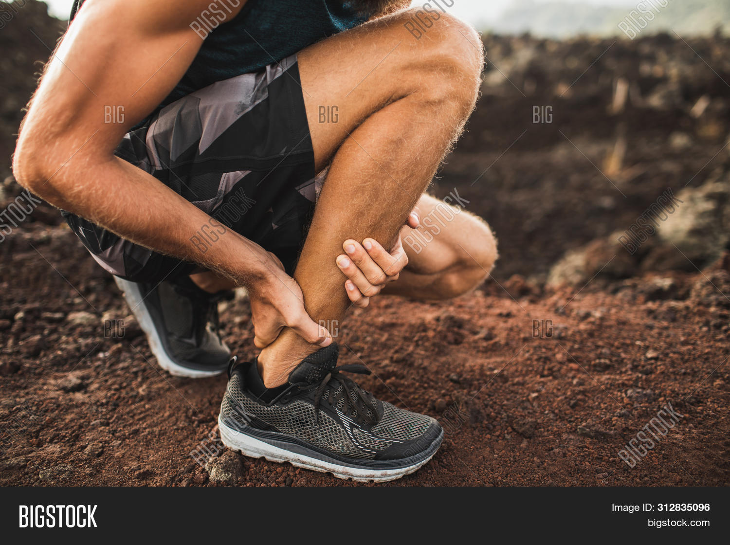 Achilles,accident,ache,active,adult,ahill,ahillus,ankle,athlete,athletic,body,bone,calf,contusion,endurance,fit,fitness,health,heel,hurt,inflammation,injured,injury,jogger,jogging,knee,leg,ligament,male,man,meniscus,motion,muscle,musculature,outdoor,pain,people,physical,recreation,run,runner,shin,spasm,sport,sprain,stress,tendon,tendonitis,training,workout