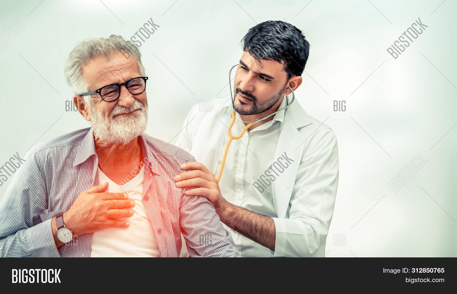 cancer,care,check,checking,chest,clinic,doctor,doctoral,doctorate,doctored,examining,general,gp,happy,health,healthcare,heart,hospital,hospitalization,inpatient,lung,male,man,mature,medical,medically,outpatient,pain,patient,patiently,premedical,problem,senior,sick,sickness,smile,smiling,staff,stethoscope,talking,technology,treatment,unhappy,up,visit,ward,worker,working,young
