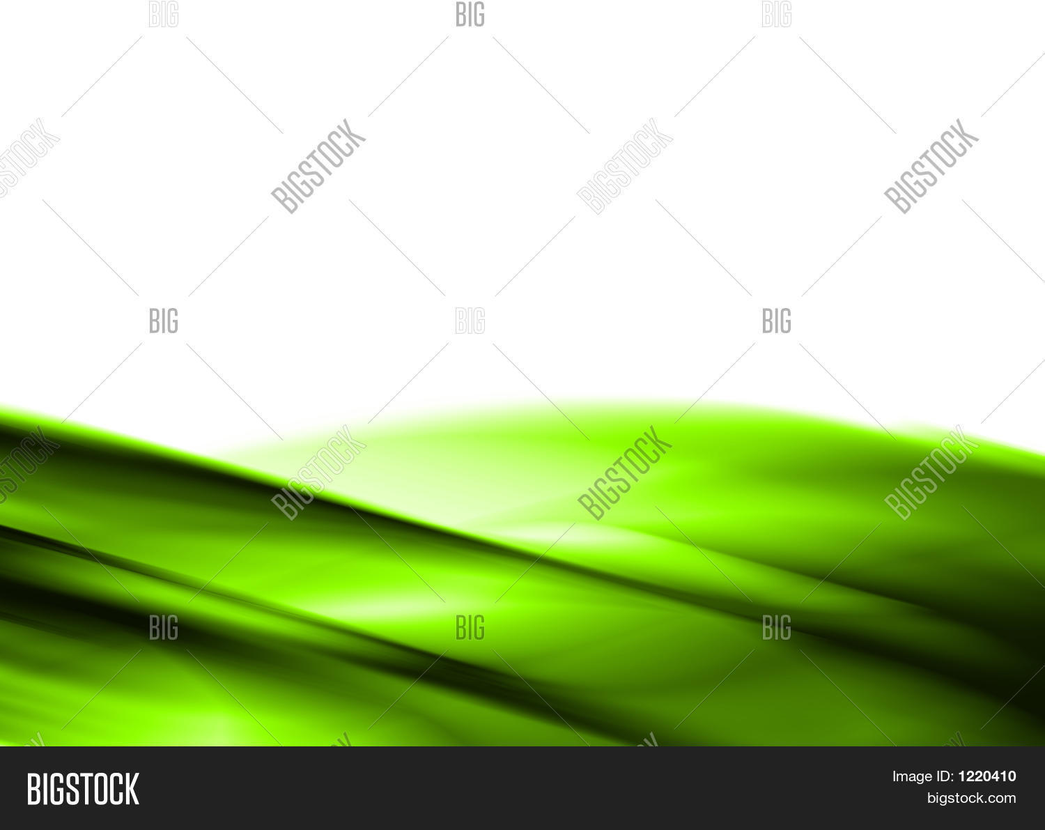 abstract,abstract art,abstraction,art,artistic,backdrop,background,background design,background green,blend,borders,colors,compositions,computer,cyber,design,desktop,digital,dynamic,effects,electric,elements,flow,forms,futuristic,graphic,green,green abstract,green abstract background,green background,green backgrounds,illustration,layers,light,lines,motion,patterns,presentation,print,publicity,shapes,shiny,space,techno,technology,templates,texture,themes,wallpaper,water,waves,web