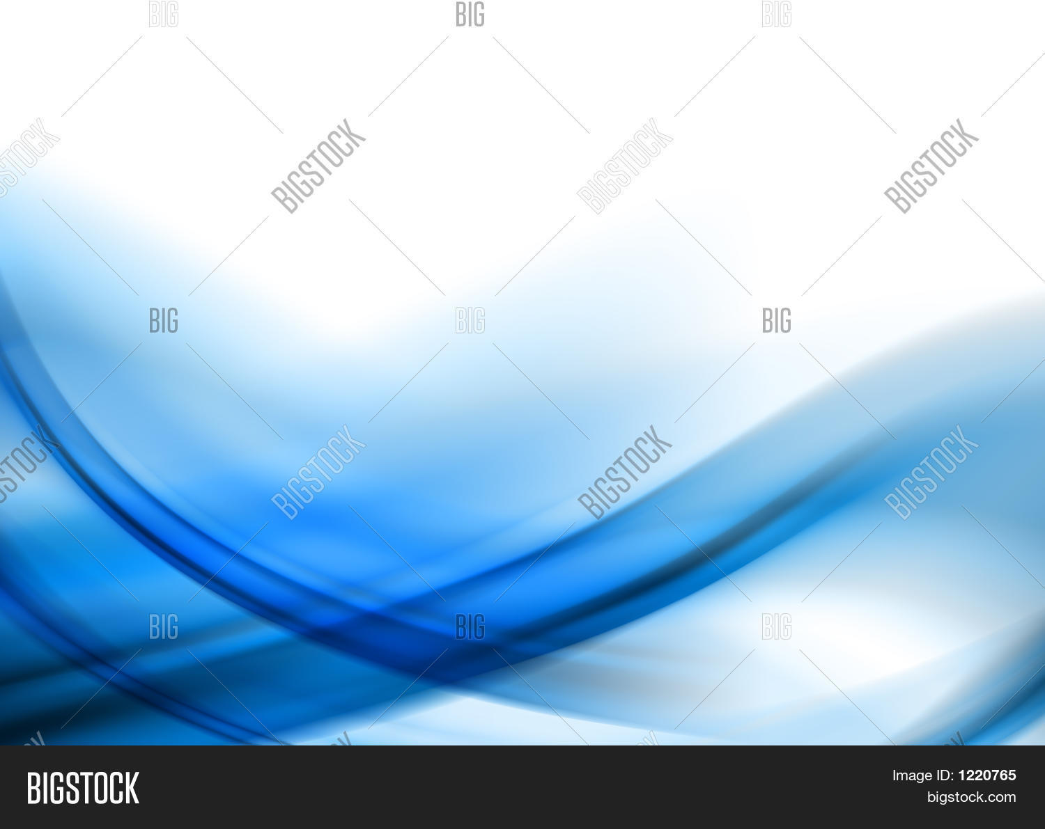 abstract,abstract background,abstract backgrounds,abstract blue background,abstraction,abstract light,artistic,backdrop,background,background abstract,backgrounds abstract,blend,blue,blue abstract background,blue background,blue background abstract,blue backgrounds,blue background texture,borders,colorful abstract background,colors,compositions,cyber,desktop,digital,dynamic,effects,electric,elements,flow,forms,futuristic,graphic,illustration,layers,light,light blue background,lines,motion,patterns,presentation,print,publicity,shapes,shiny,space,techno,templates,texture,themes,wallpaper,water,waves,web