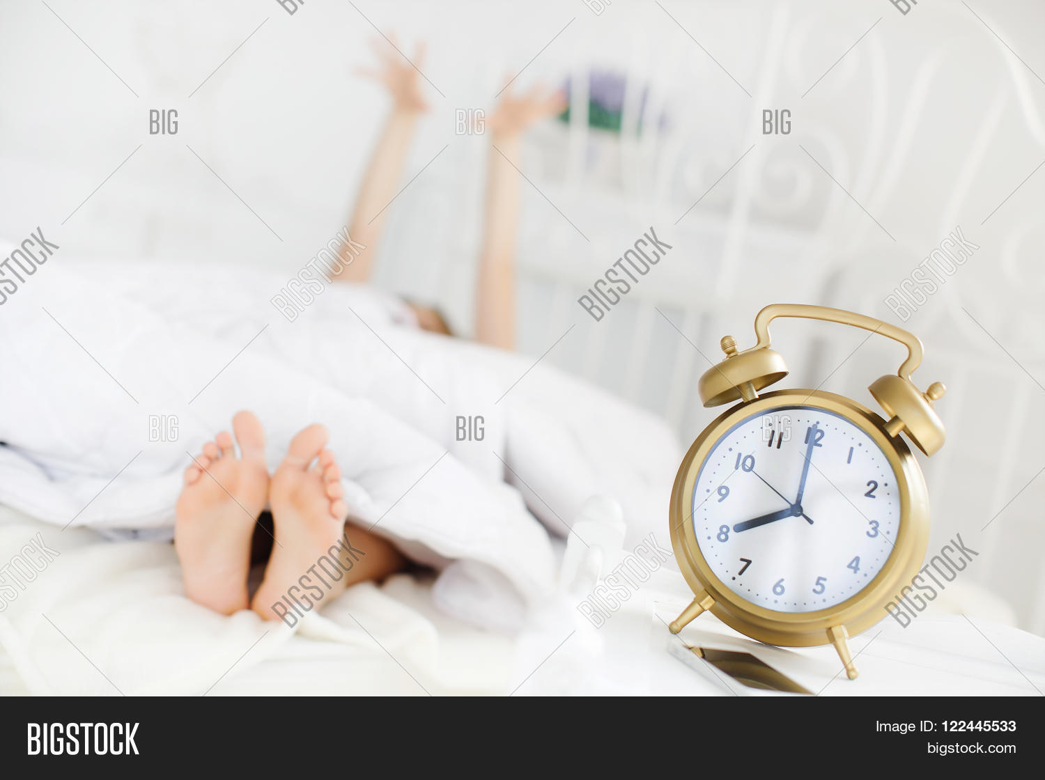 adult,alarm,appointment,attractive,awake,bed,bedroom,bedtime,calm,clock,comfortable,cute,dream,drowsy,girl,good,hour,isolated,lady,late,looking,lovely,lying,minute,morning,nap,pajama,peaceful,person,pillow,portrait,punctual,relax,relaxation,rest,sleep,sleepy,studio,time,tired,wake,waking,watch,white,woman,young