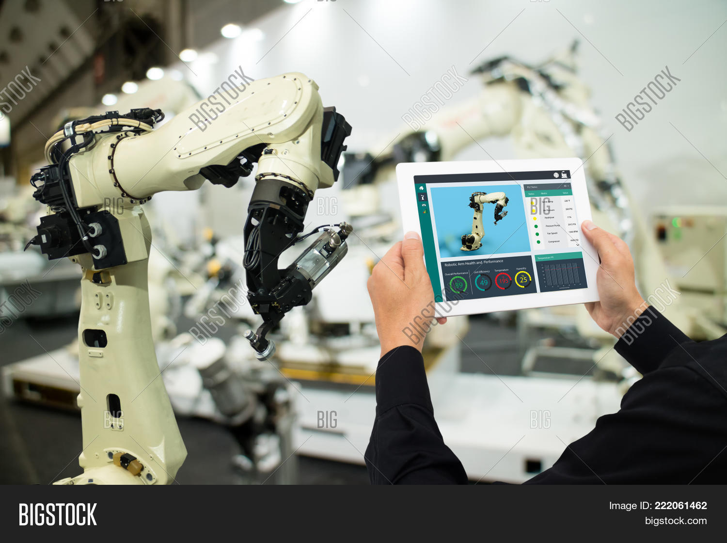 4.0,4th,ai,application,arm,artificial,auto,automate,automation,background,communication,concept,deep,digital,electronics,engineer,engineering,factory,future,hand,industrial,industry,intelligence,internet,iot,learning,line,machine,maintenance,man,management,manufacturing,monitoring,operation,process,production,reality,robot,robotic,smart,software,system,tablet,tech,technology,tool,work