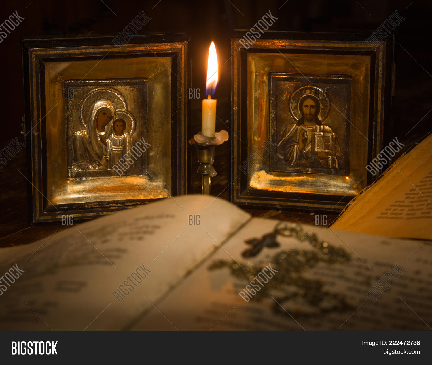 Easter,antique,art,background,bible,book,candle,catholic,chain,christ,christian,church,cross,detail,faith,figure,fire,god,golden,greece,greek,heavenandhell,holy,icon,iconography,jesus,light,mary,mother,motherofgod,object,old,open,orthodox,outdoor,paint,picture,prayer,red,religion,religious,religiousicon,sacred,saint,spiritual,symbol,text,virgin,virginmary