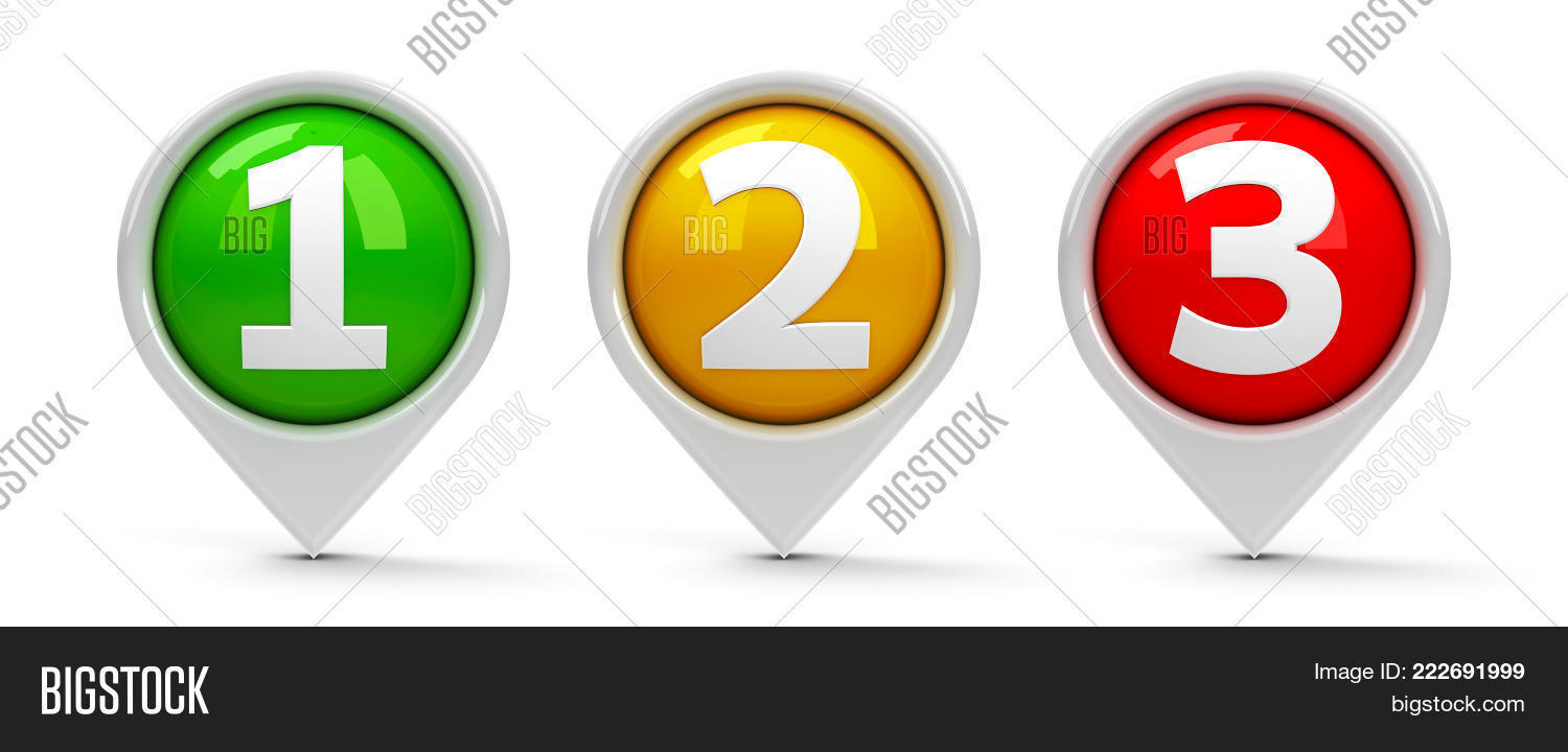1,123,2,3,3D,arrow,background,button,champion,chart,design,first,glory,green,high,icon,illustration,isolated,label,lead,leadership,map,mark,marker,number,one,pin,place,point,pointer,position,race,rank,red,render,second,set,shape,success,symbol,third,three,top,two,victory,web,white,win,winner,yellow
