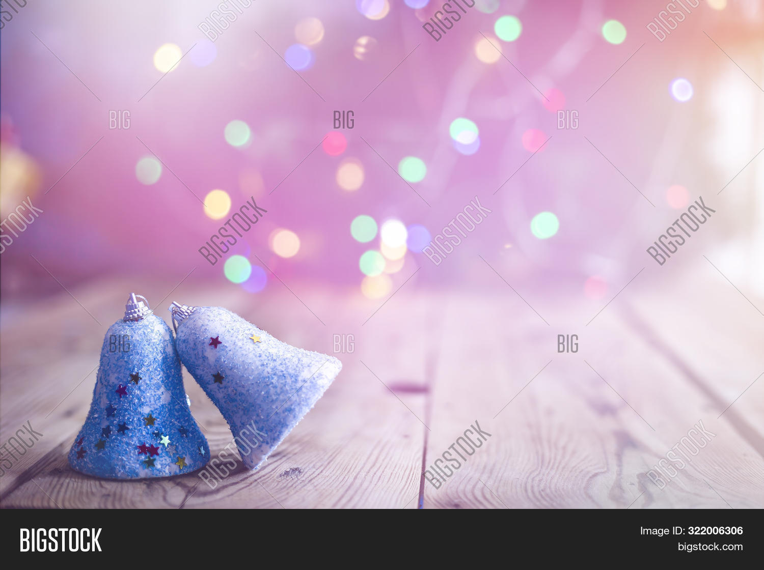 2020,advent,background,ball,blur,blurry,bokeh,celebrate,celebration,christmas,colourful,colours,concept,cone,copy,december,decorate,decoration,decorative,eve,festive,gift,gold,greeting,happy,holiday,horizontal,light,magic,merry,new,nobody,party,pine,rustic,seasonal,snow,snowfall,space,text,toy,tree,vibrant,vintage,weihnachten,winter,wood,wooden,xmas,year
