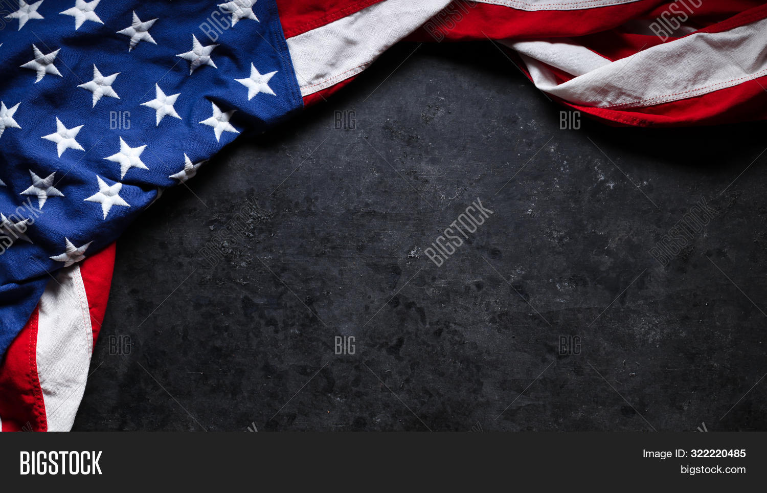 4th,america,american,armed forces day,background,blank,copy space,country,dark,democracy,election,flag,fourth,freedom,holiday,independence,independent,july,labor,labor day,memorial,memorial day,nation,national,patriotic,patriotism,space,states,us,usa,veteran,veterans,veterans day