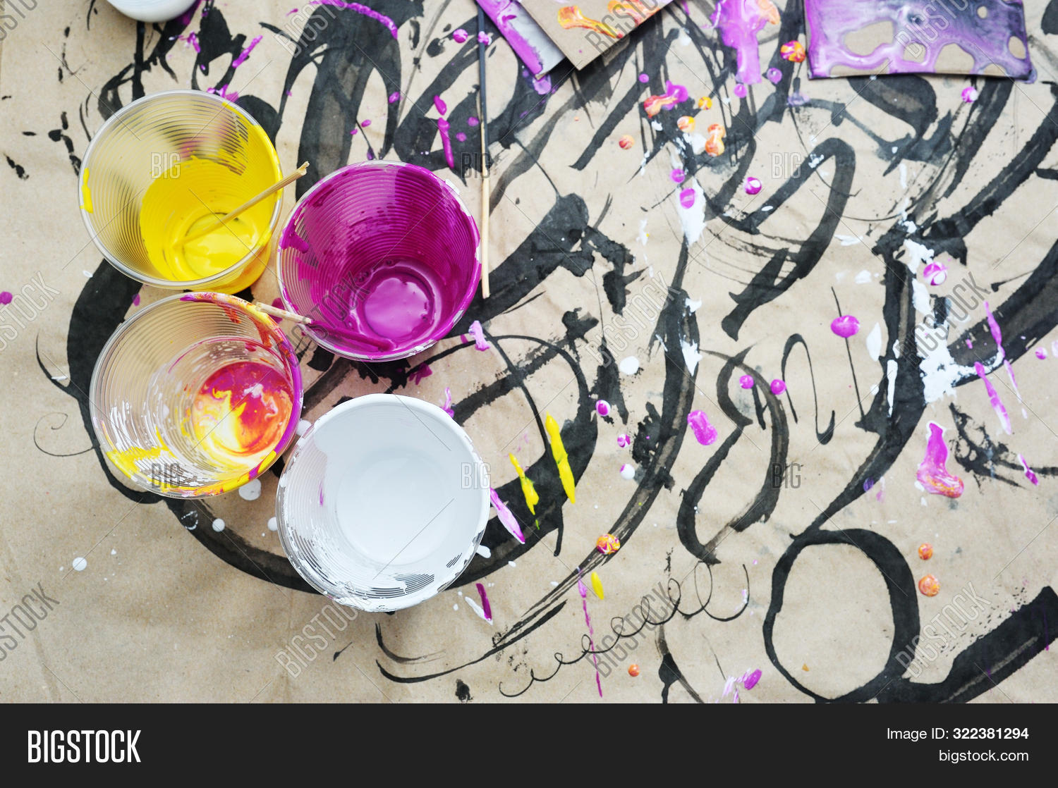 abstract,acrylic,action,art,artistic,backdrop,background,banner,black,block,bright,brush,canvas,color,colorful,coloring,composition,creativity,cup,design,drawing,drawn,effect,element,frame,graphic,grunge,hand,illustration,image,ink,liquid,orange,paint,paper,pastel,plastic,rusty,splash,spring,stain,texture,textured,vibrant,vintage,wallpaper,water,watercolor,watercolour,white